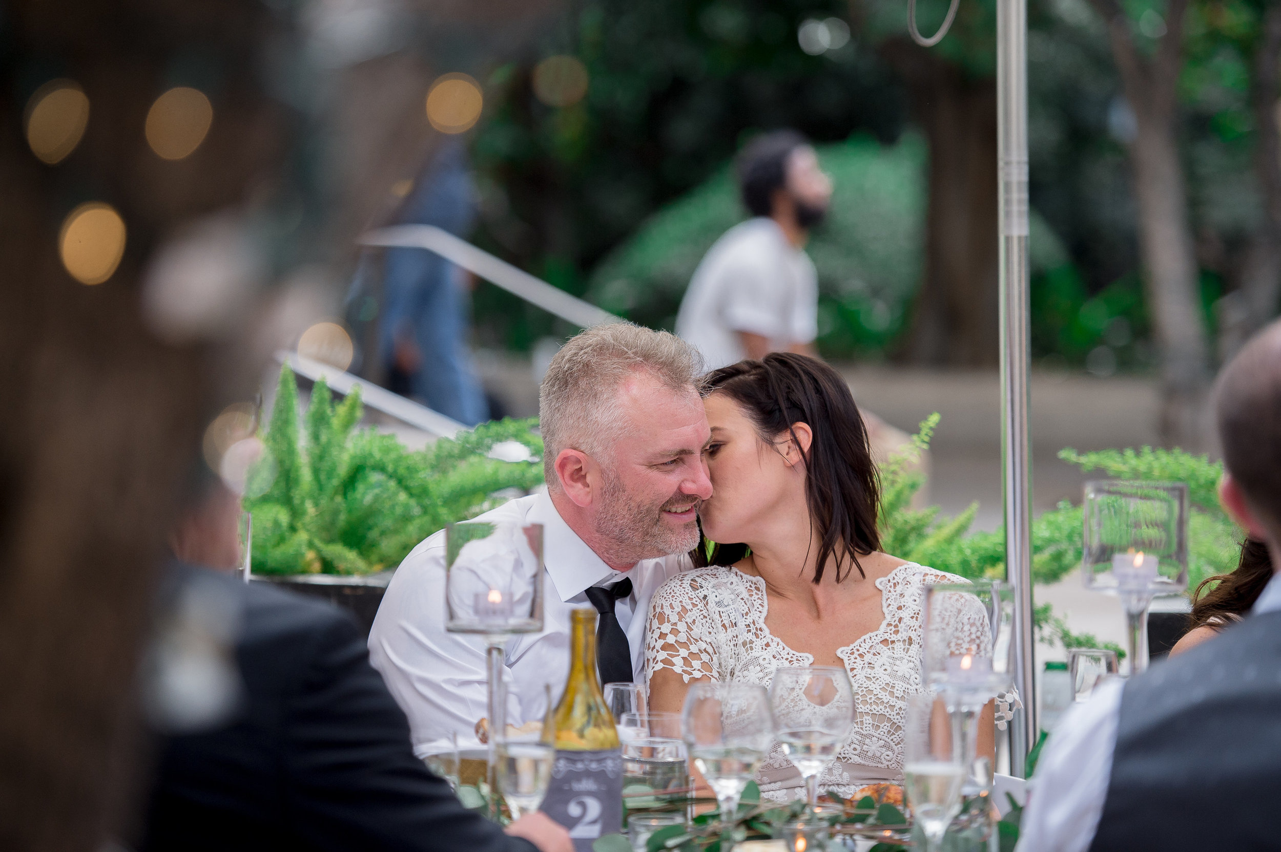 socal-wedding-consultant-best-wedding-planners-in-southern-california-cafe-pinot-wedding-planner83.jpg