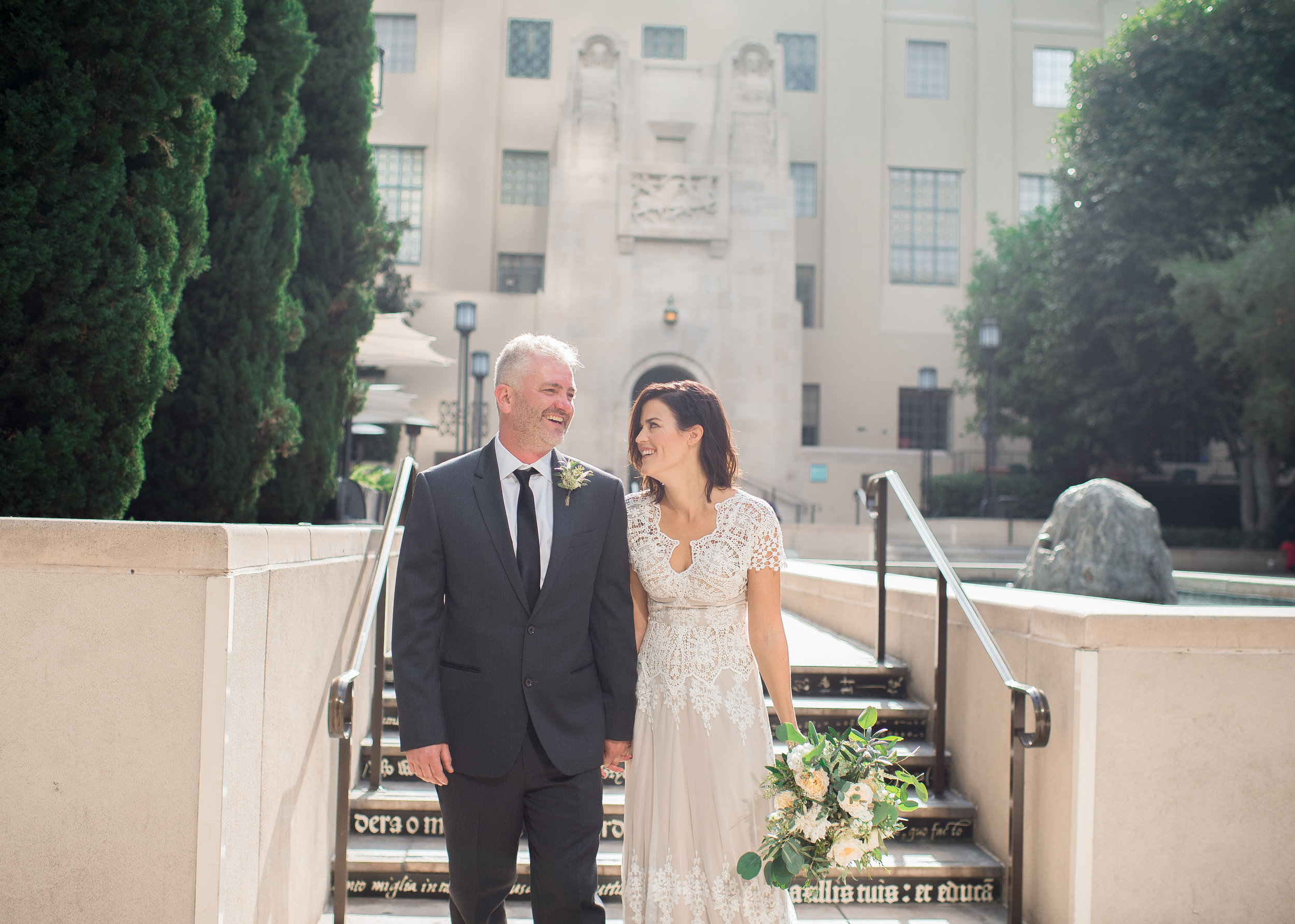 socal-wedding-consultant-best-wedding-planners-in-southern-california-cafe-pinot-wedding-planner94.jpg
