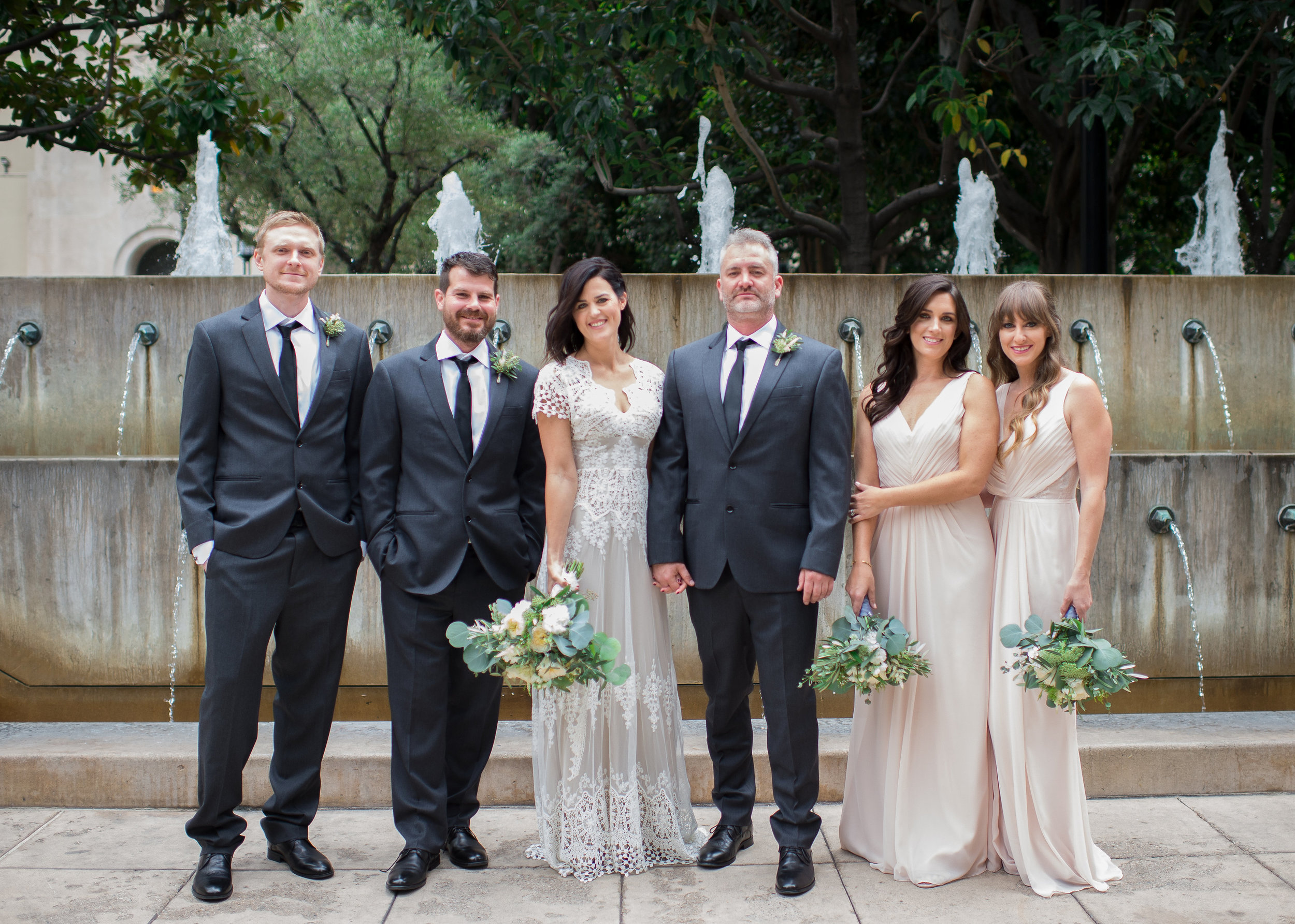 socal-wedding-consultant-best-wedding-planners-in-southern-california-cafe-pinot-wedding-planner103.jpg