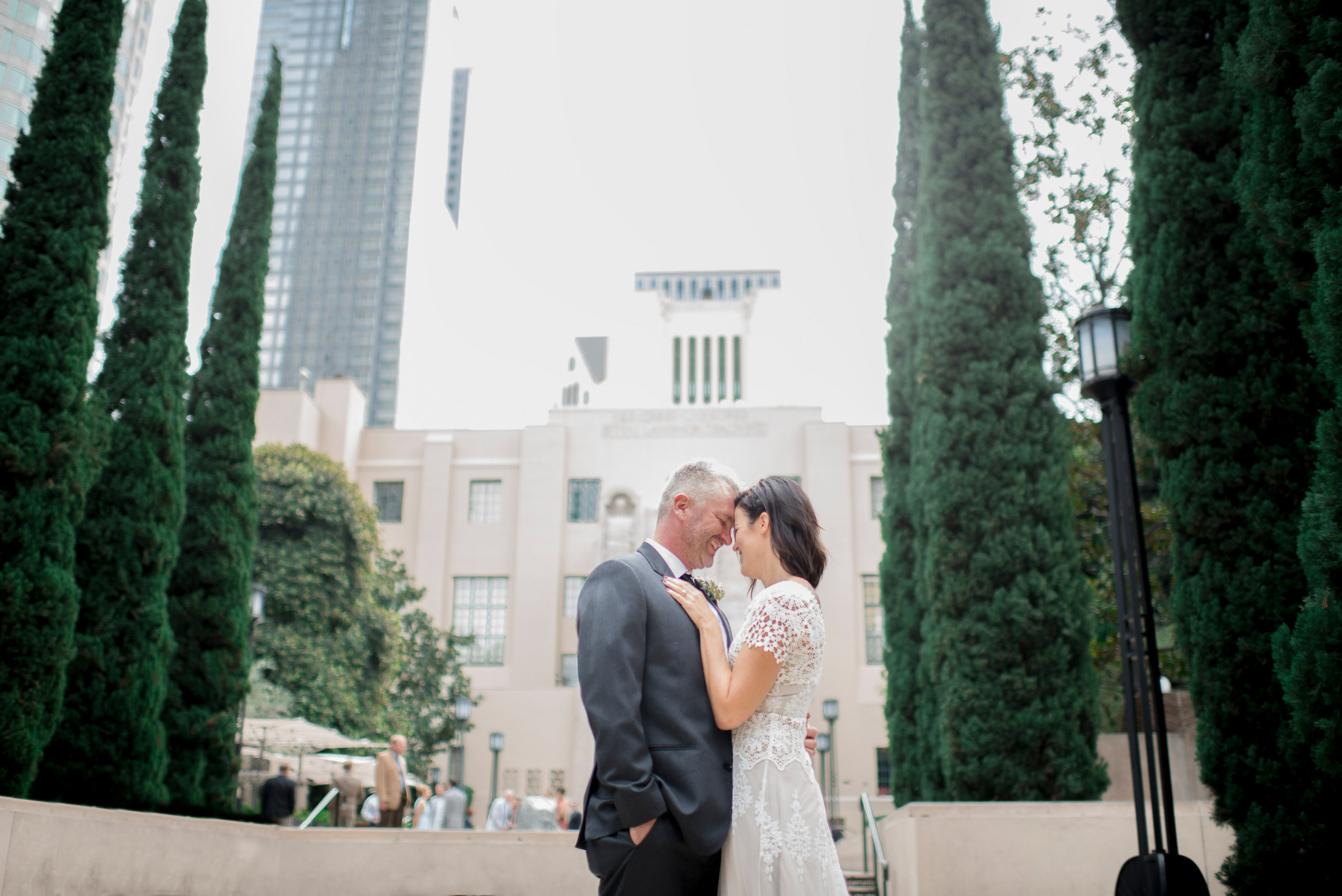 socal-wedding-consultant-best-wedding-planners-in-southern-california-cafe-pinot-wedding-planner125.jpg