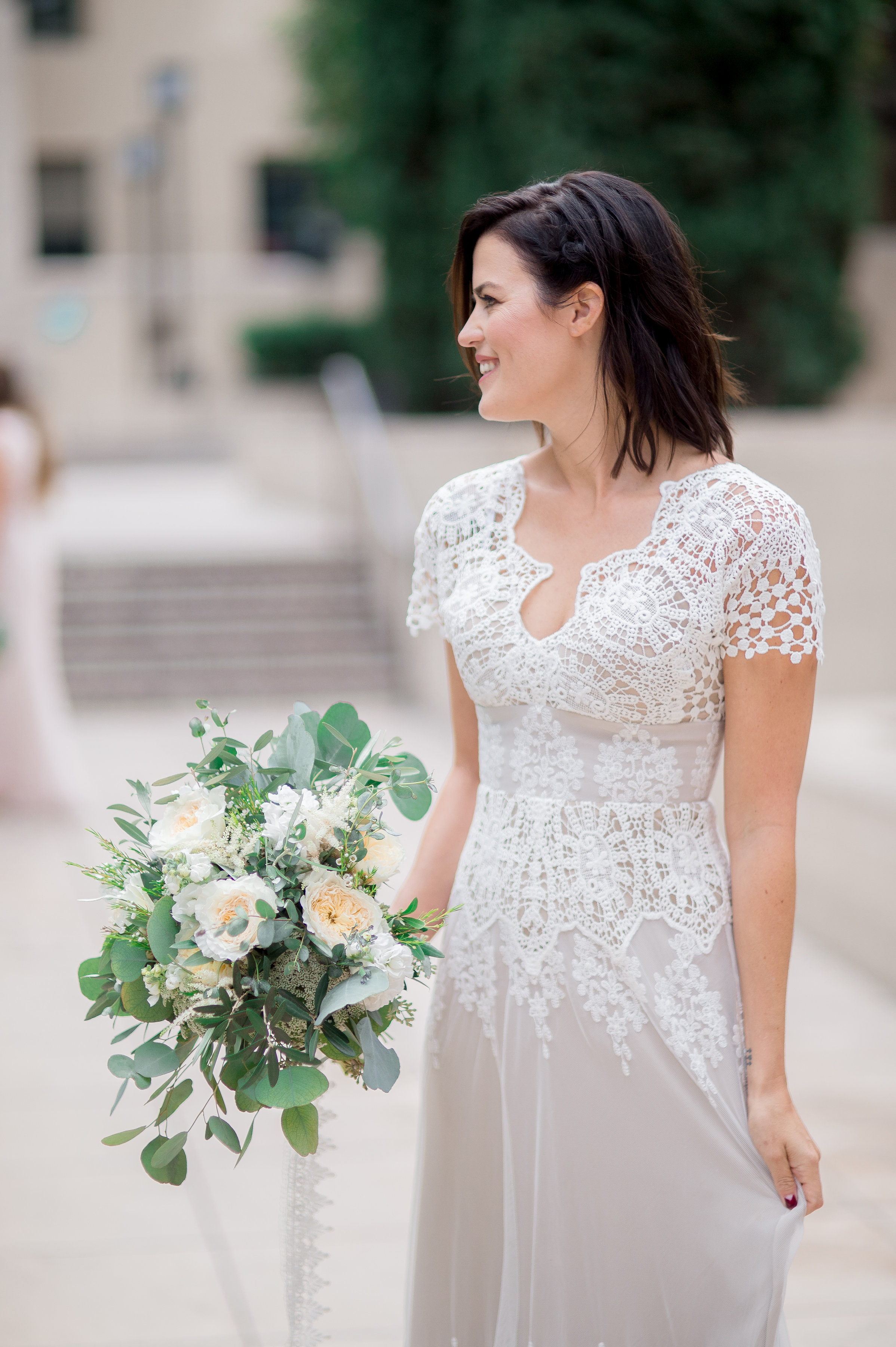 socal-wedding-consultant-best-wedding-planners-in-southern-california-cafe-pinot-wedding-planner126.jpg