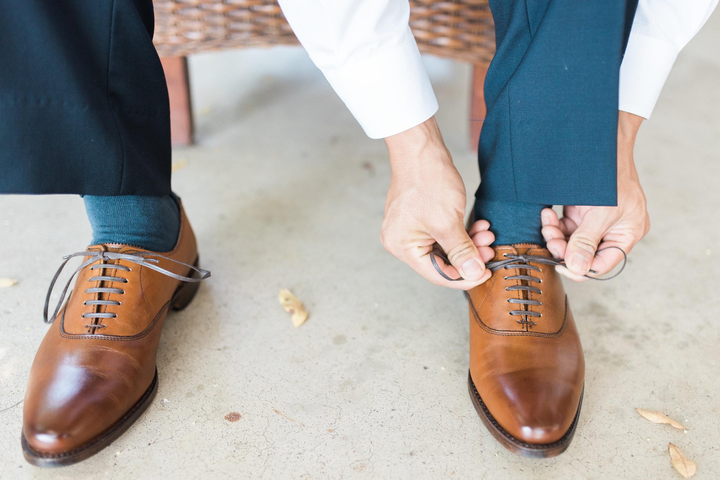 brick-san-diego-wedding-planner-best-wedding-planner-southern-california22.jpg