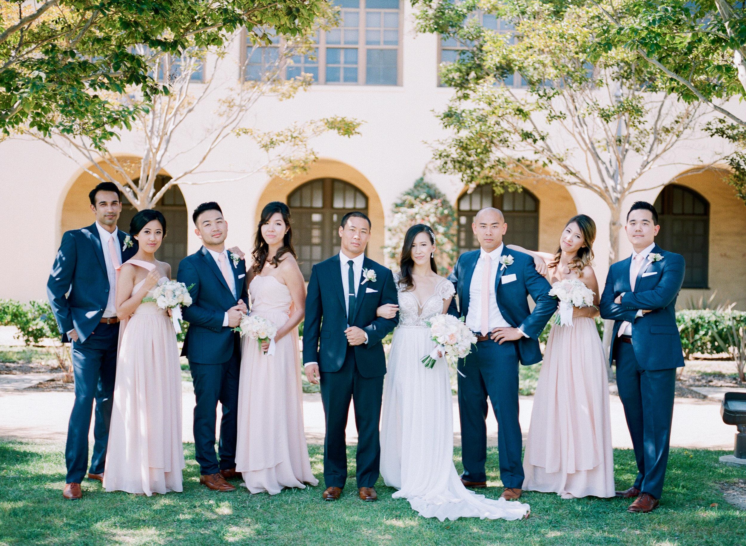 brick-san-diego-wedding-planner-best-wedding-planner-southern-california64.jpg