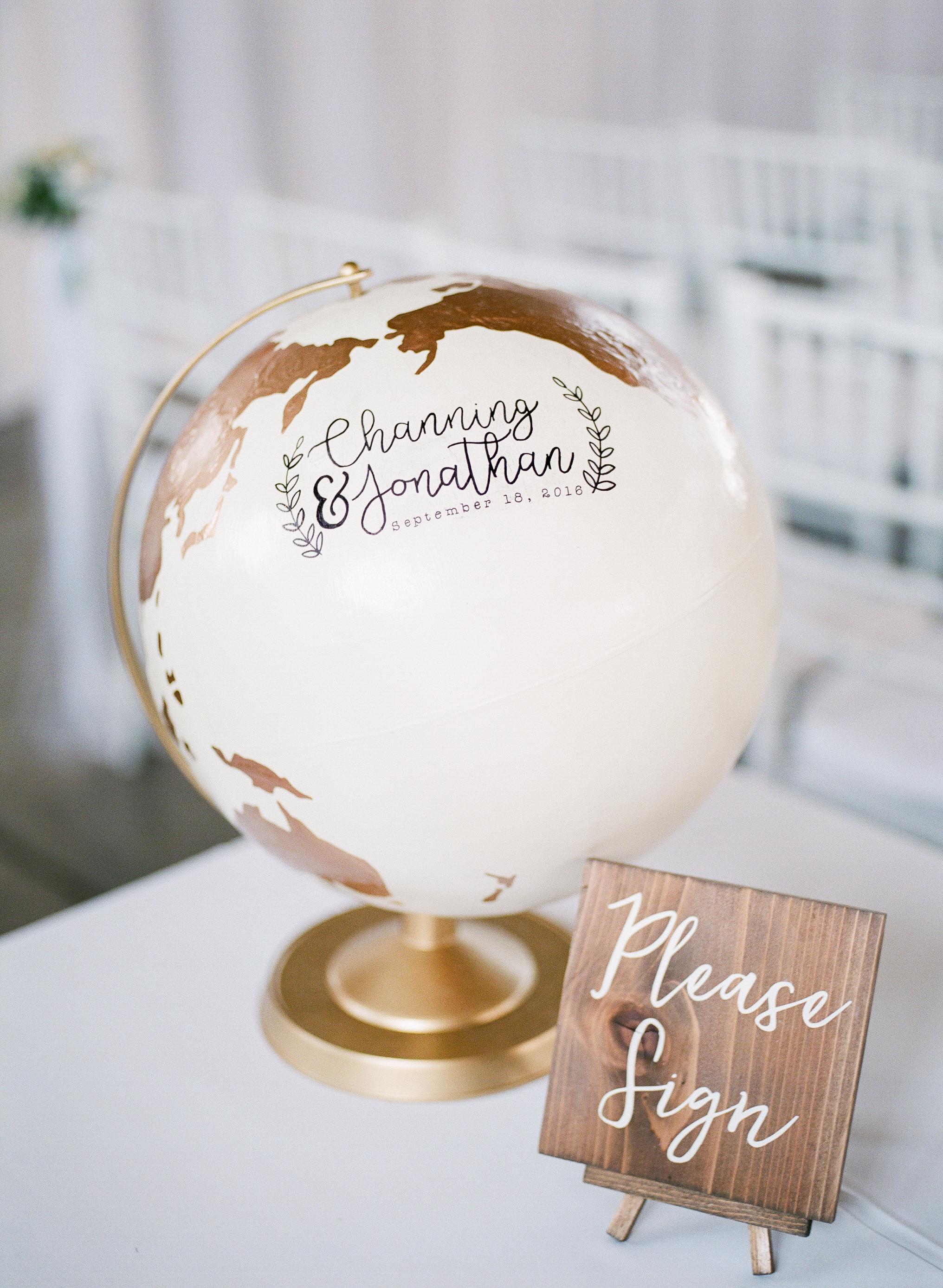 brick-san-diego-wedding-planner-best-wedding-planner-southern-california75.jpg