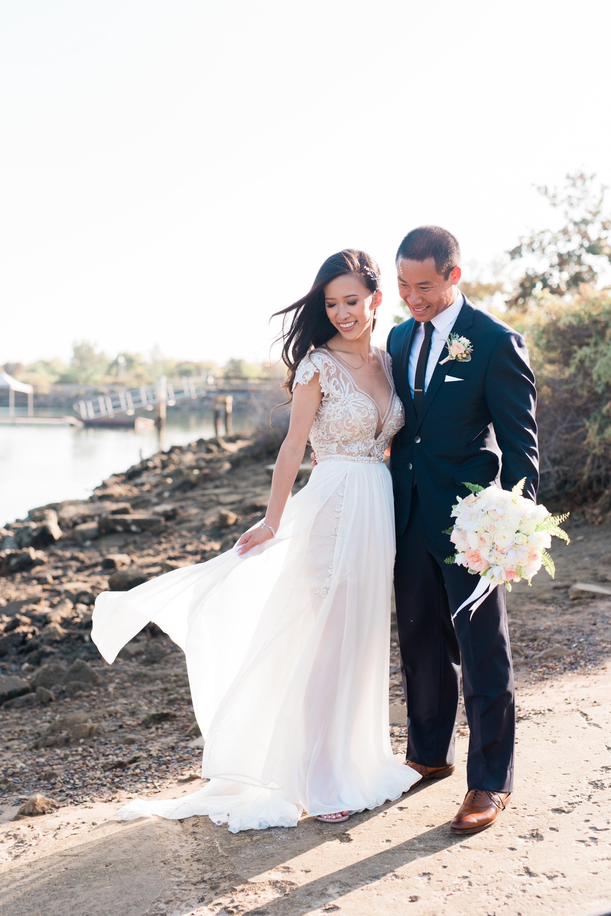 brick-san-diego-wedding-planner-best-wedding-planner-southern-california118.jpg