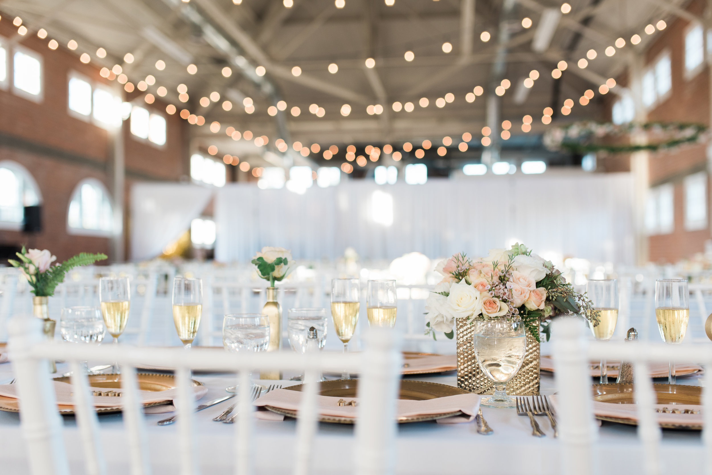 brick-san-diego-wedding-planner-best-wedding-planner-southern-california127.jpg