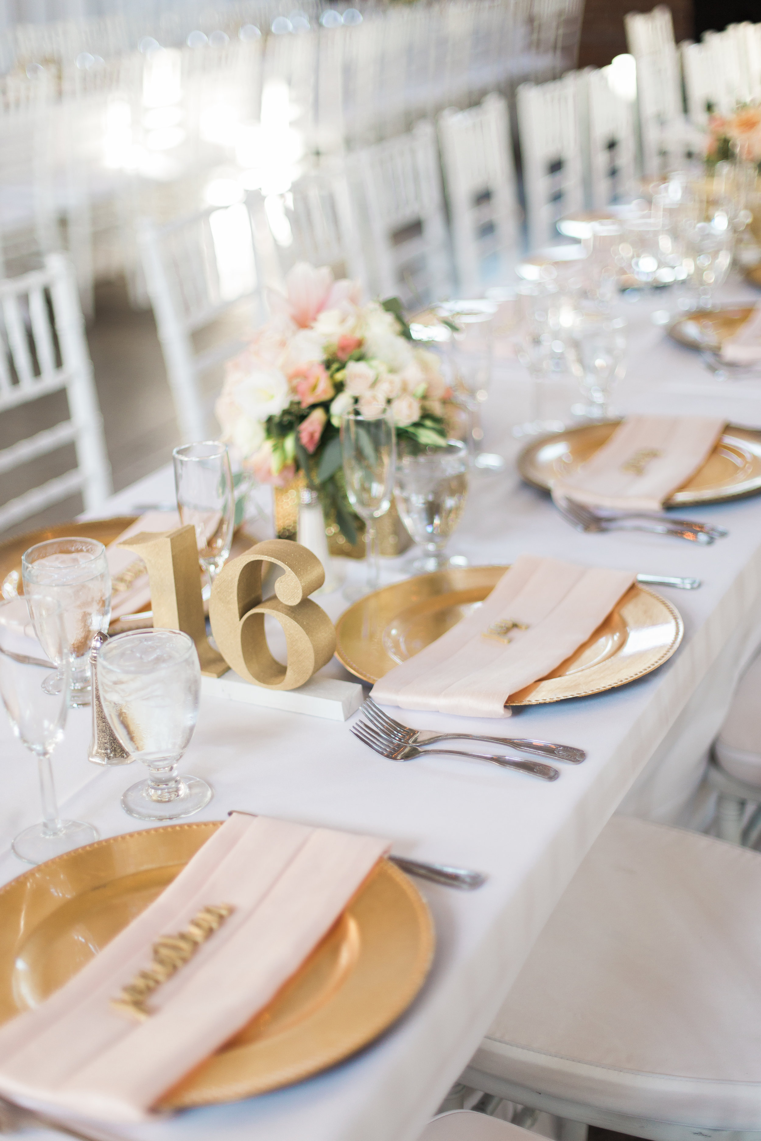 brick-san-diego-wedding-planner-best-wedding-planner-southern-california134.jpg