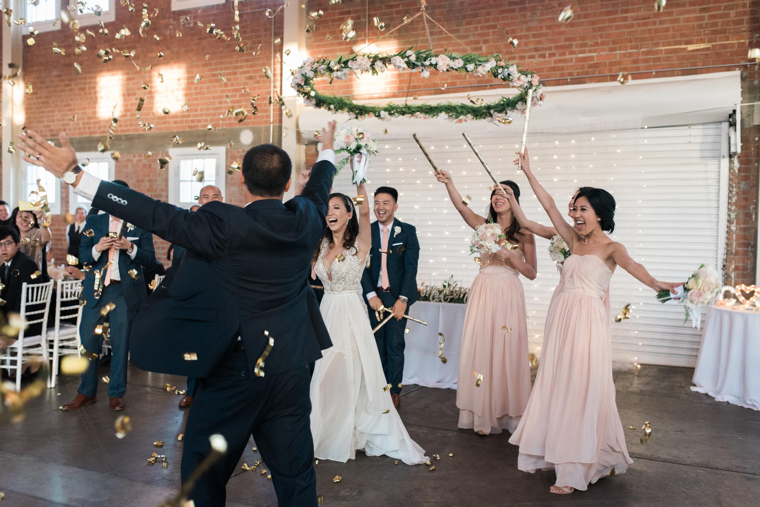 brick-san-diego-wedding-planner-best-wedding-planner-southern-california147.jpg