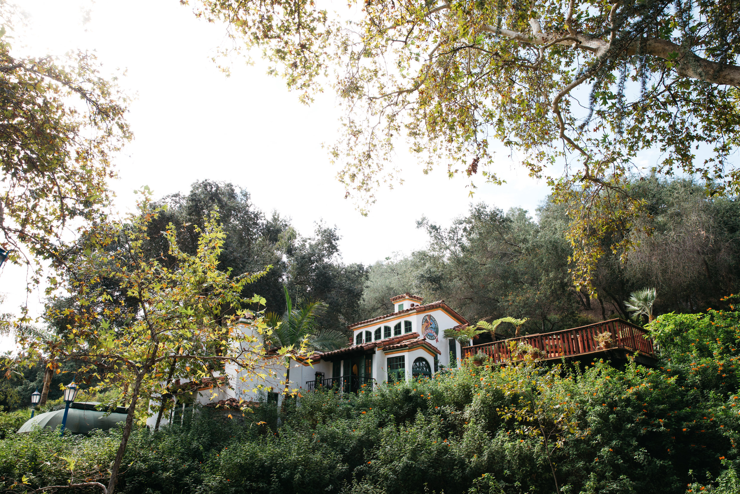 rancho-las-lomas-wedding-planner-best-wedding-planner-in-southern-california7.jpg