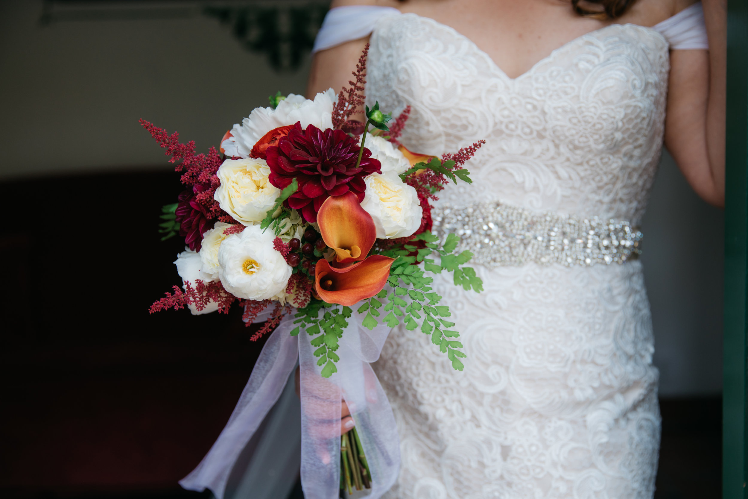 rancho-las-lomas-wedding-planner-best-wedding-planner-in-southern-california25.jpg