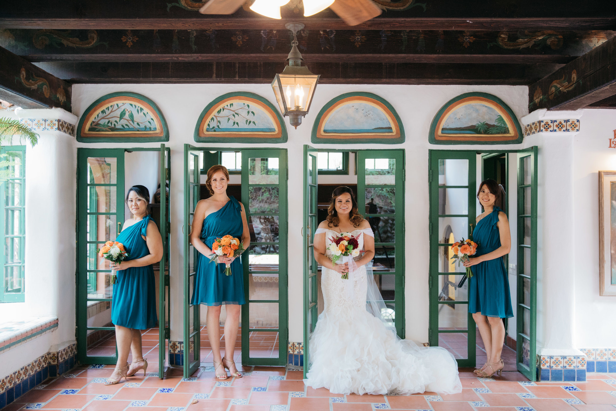rancho-las-lomas-wedding-planner-best-wedding-planner-in-southern-california29.jpg