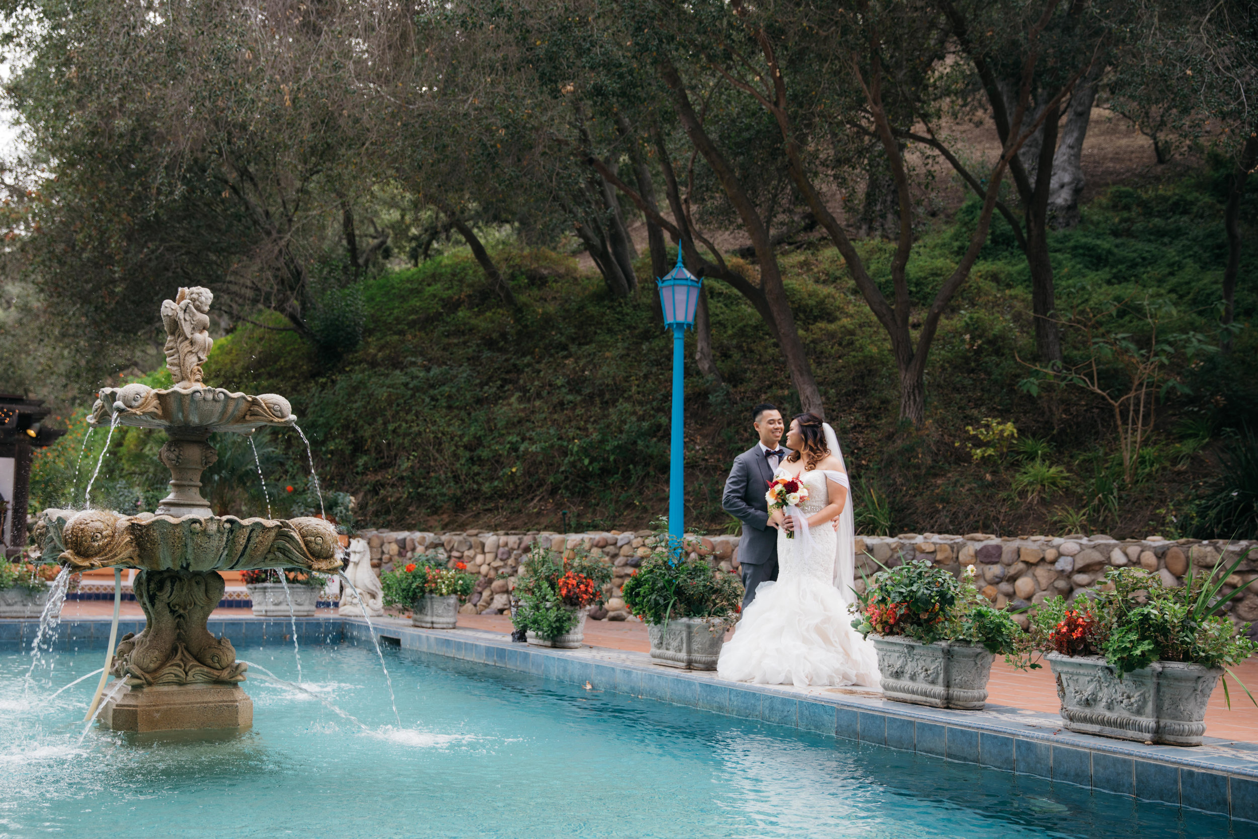 rancho-las-lomas-wedding-planner-best-wedding-planner-in-southern-california32.jpg