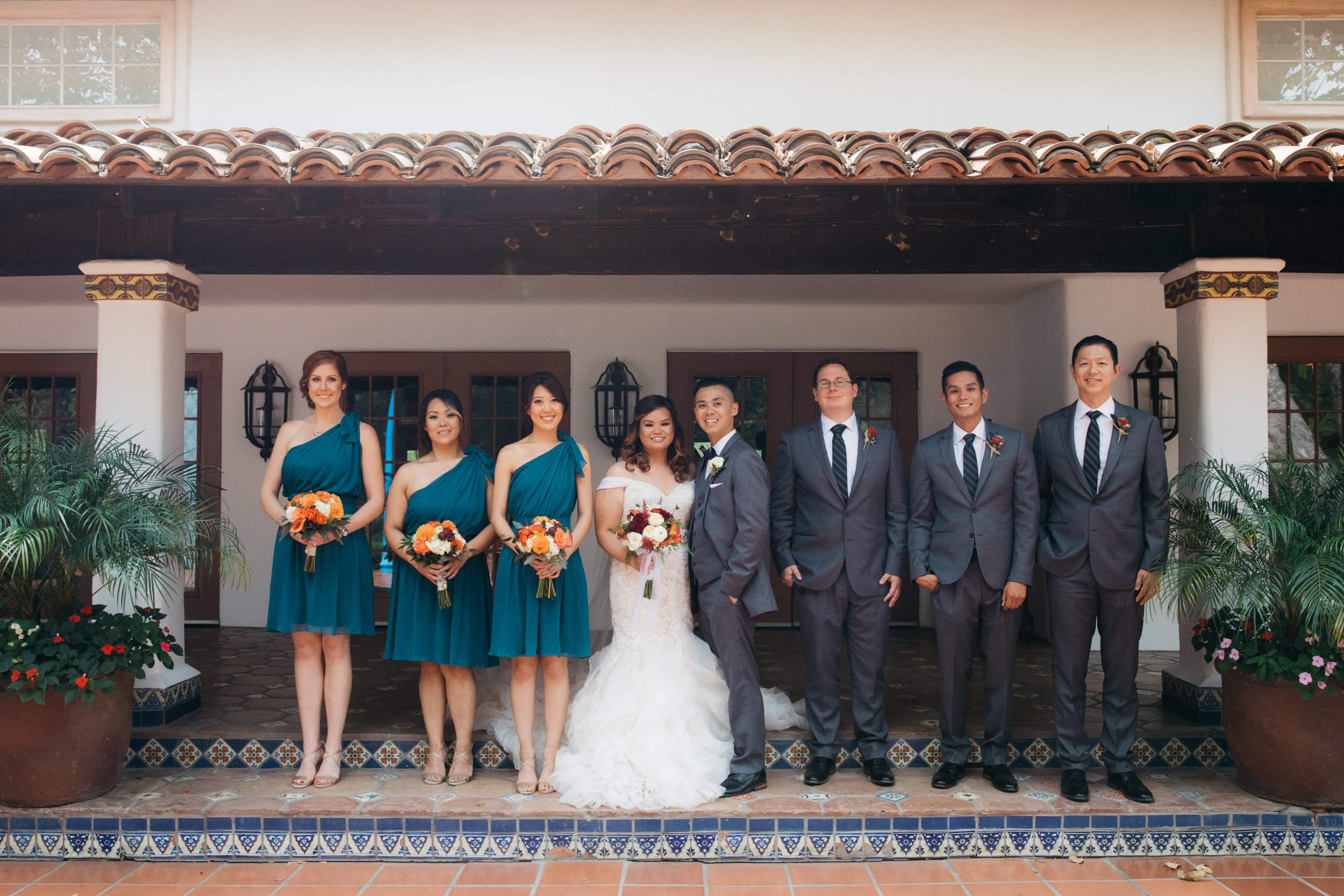 rancho-las-lomas-wedding-planner-best-wedding-planner-in-southern-california34.jpg