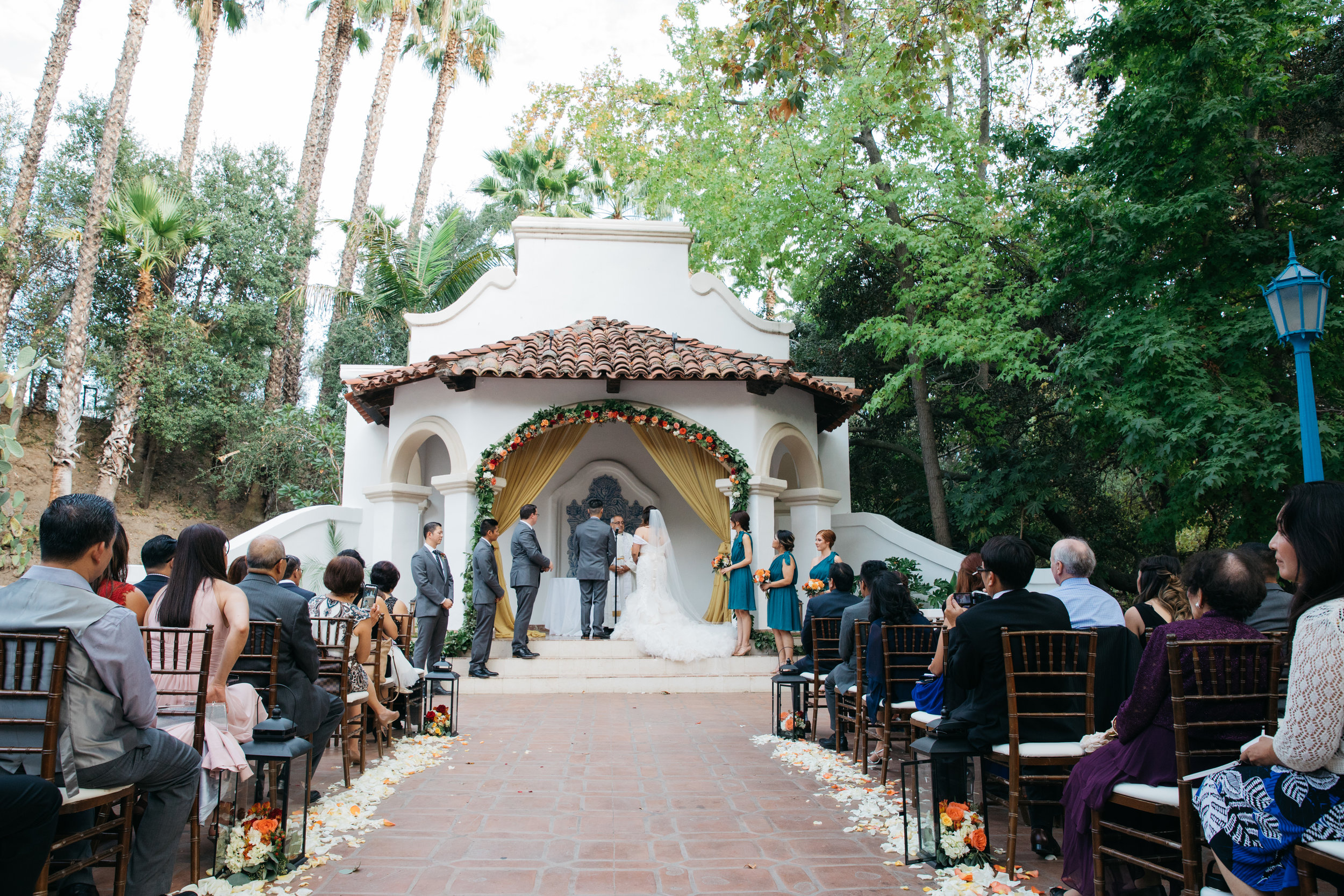 rancho-las-lomas-wedding-planner-best-wedding-planner-in-southern-california46.jpg