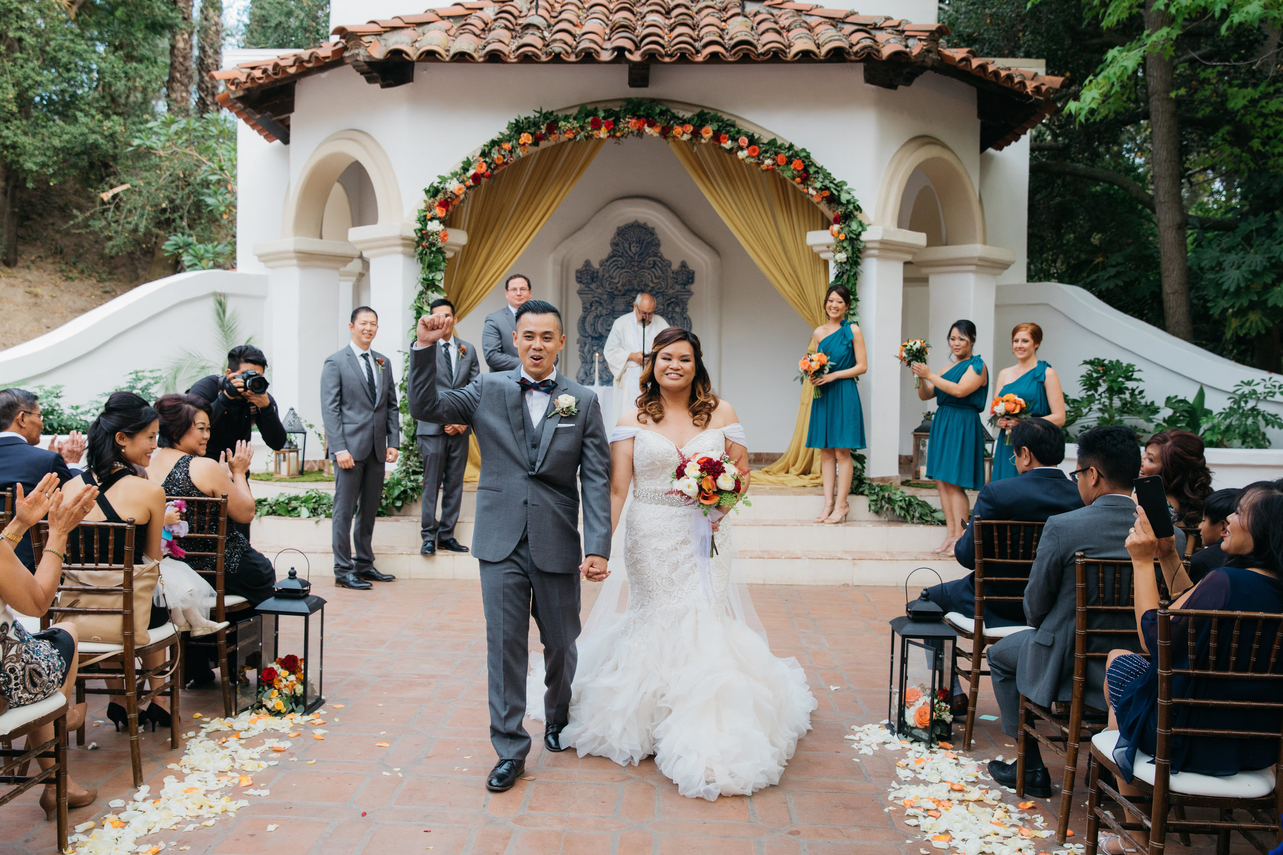 rancho-las-lomas-wedding-planner-best-wedding-planner-in-southern-california49.jpg