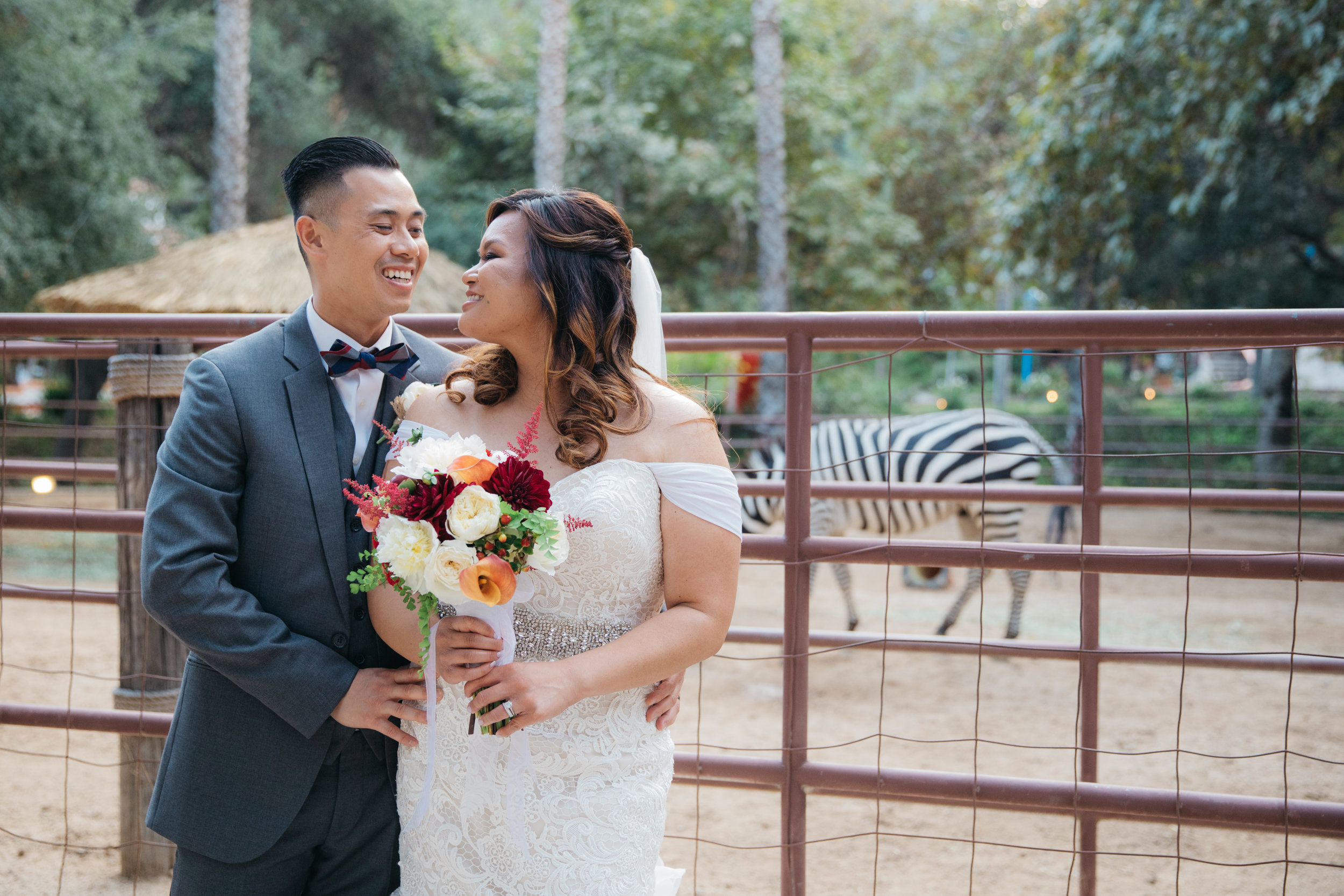 rancho-las-lomas-wedding-planner-best-wedding-planner-in-southern-california51.jpg