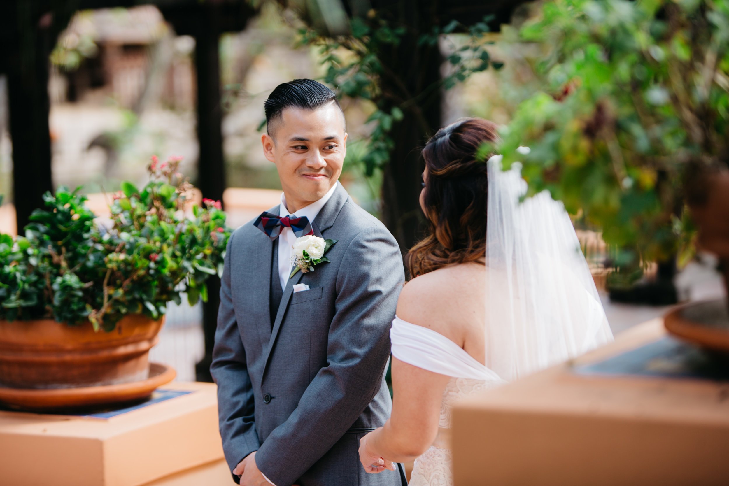 rancho-las-lomas-wedding-planner-best-wedding-planner-in-southern-california81.jpg