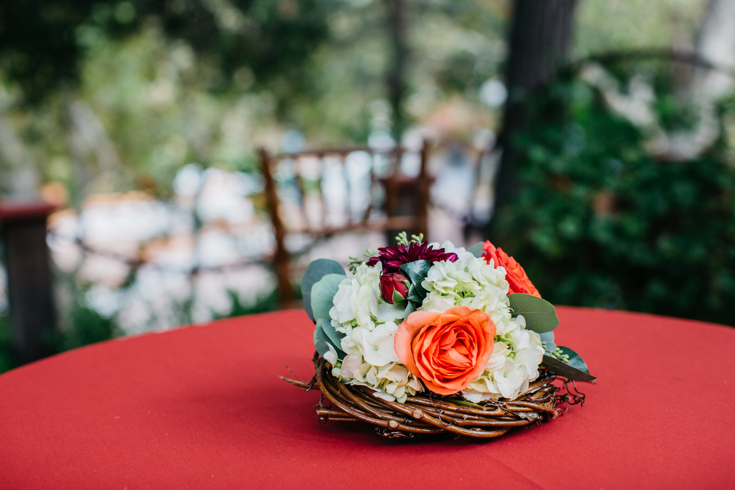 rancho-las-lomas-wedding-planner-best-wedding-planner-in-southern-california83.jpg
