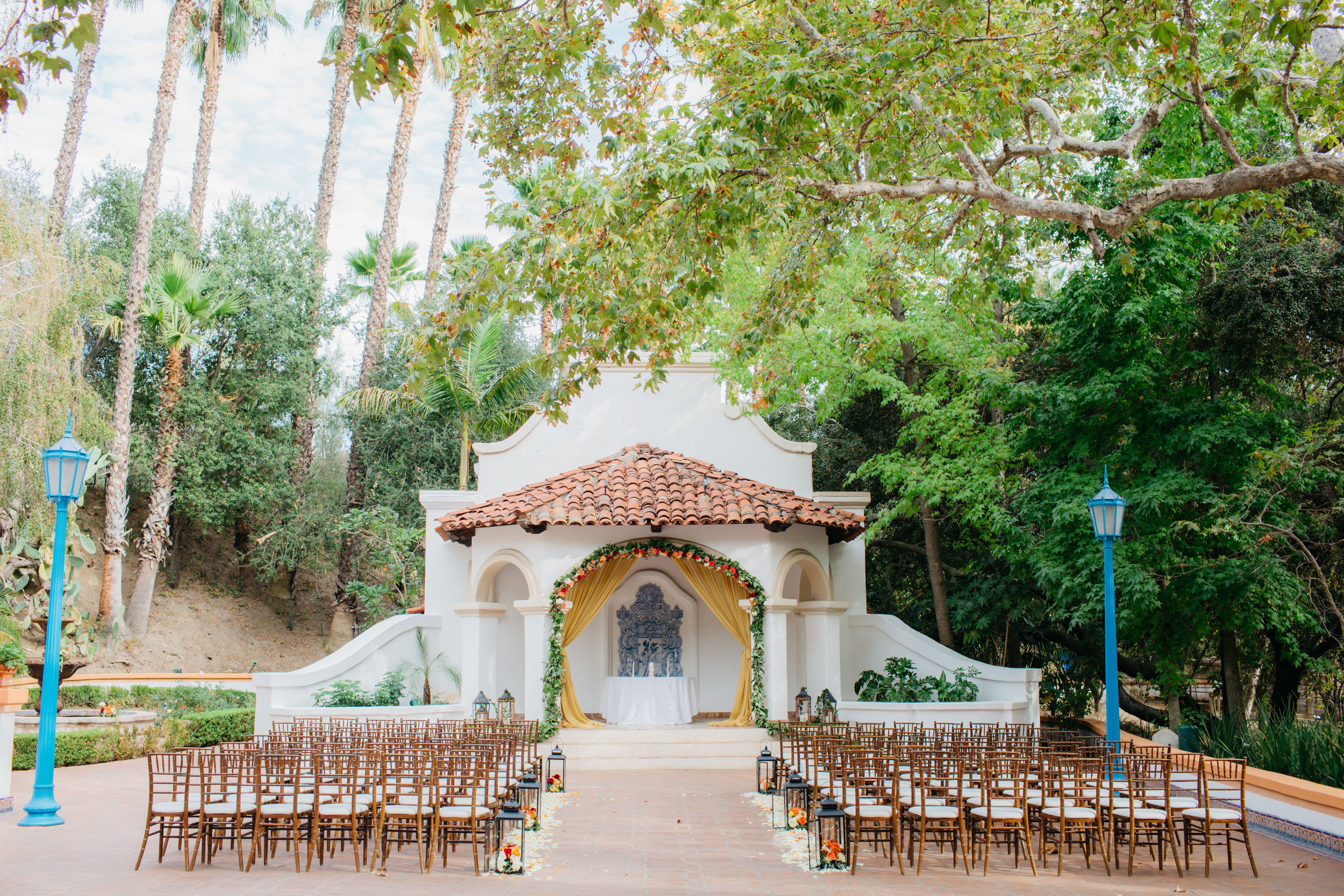 rancho-las-lomas-wedding-planner-best-wedding-planner-in-southern-california89.jpg