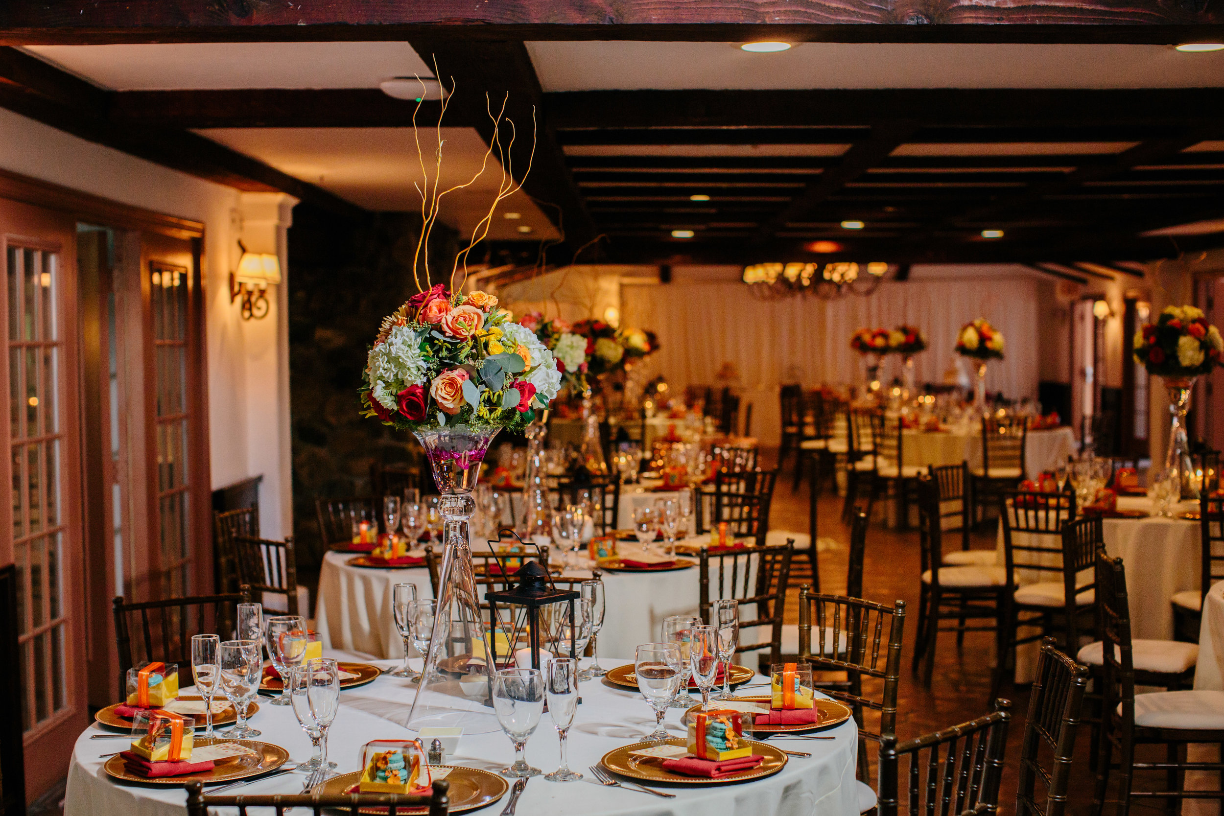 rancho-las-lomas-wedding-planner-best-wedding-planner-in-southern-california101.jpg