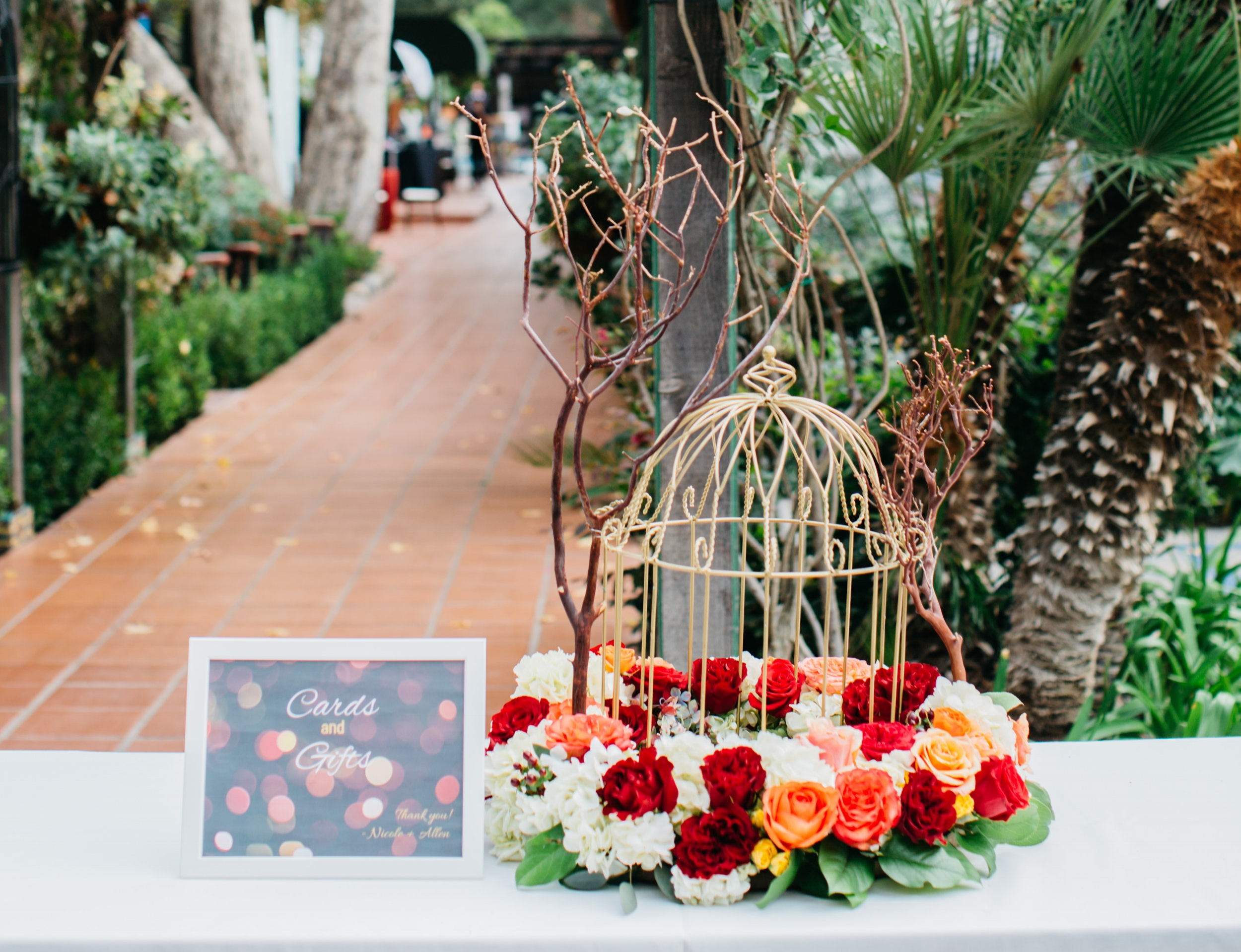 rancho-las-lomas-wedding-planner-best-wedding-planner-in-southern-california86.jpg