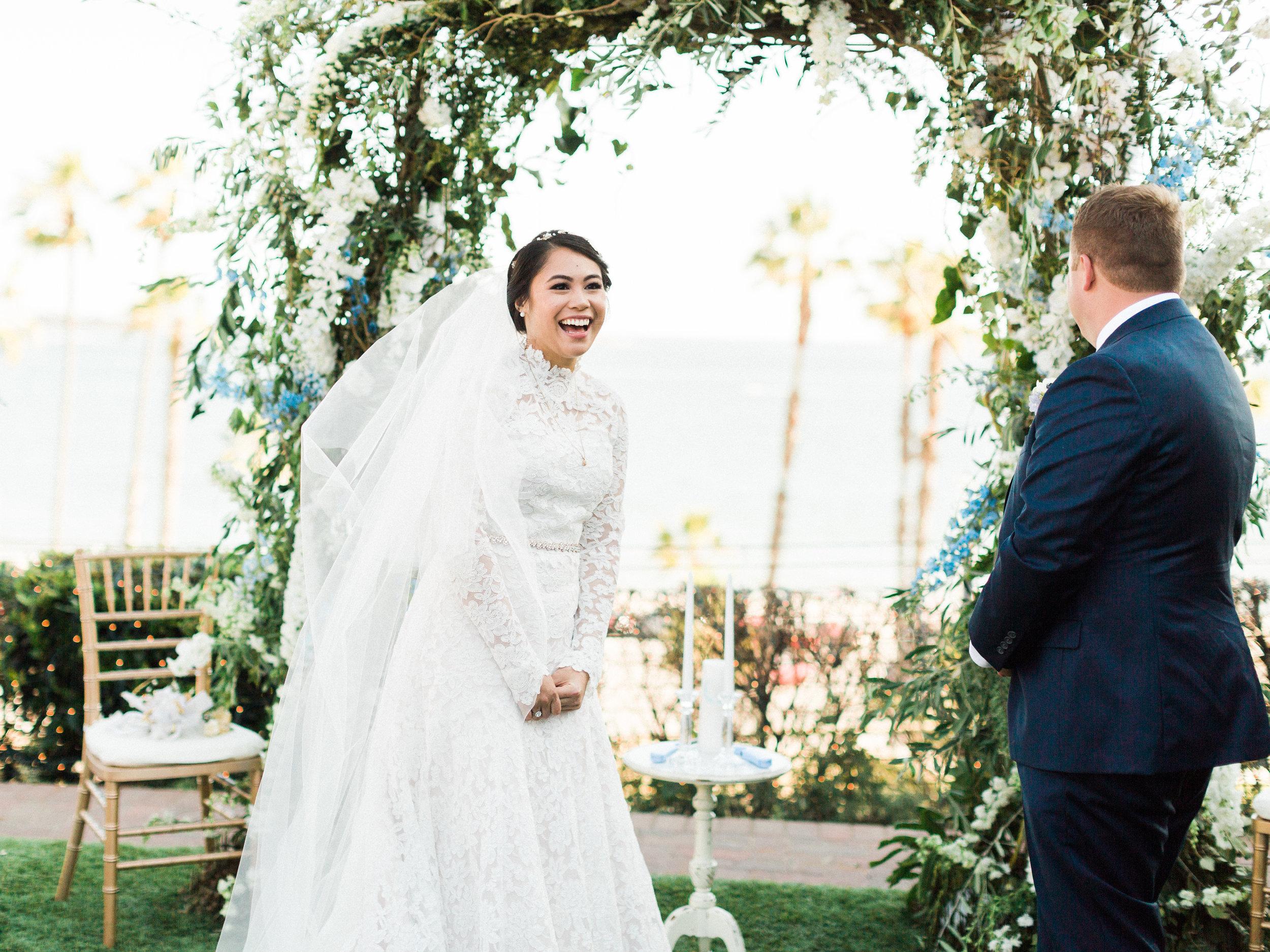 long-beach-museum-of-art-wedding-planner-luxury-wedding-planner-socal51.jpg