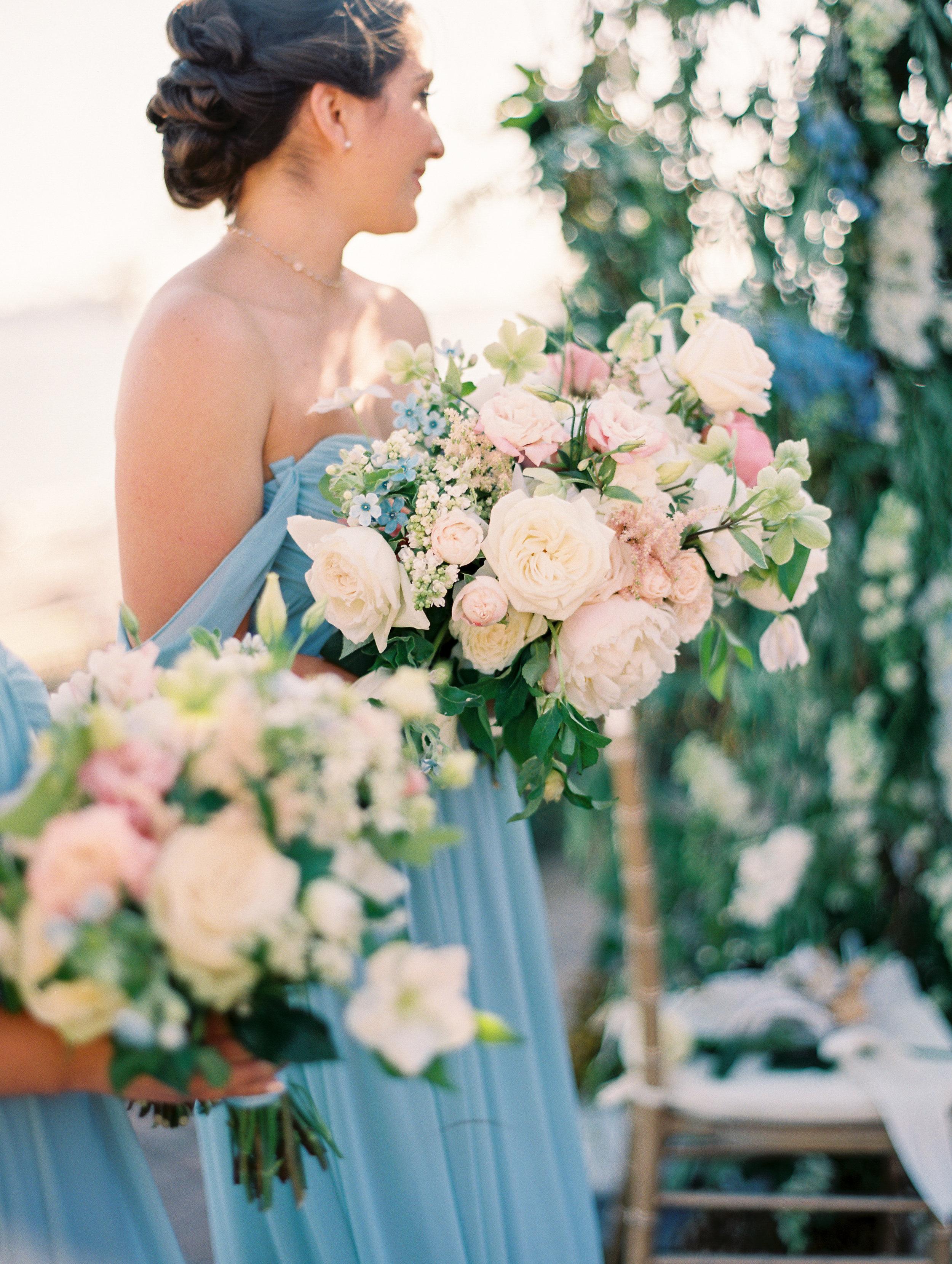 long-beach-museum-of-art-wedding-planner-luxury-wedding-planner-socal57.jpg