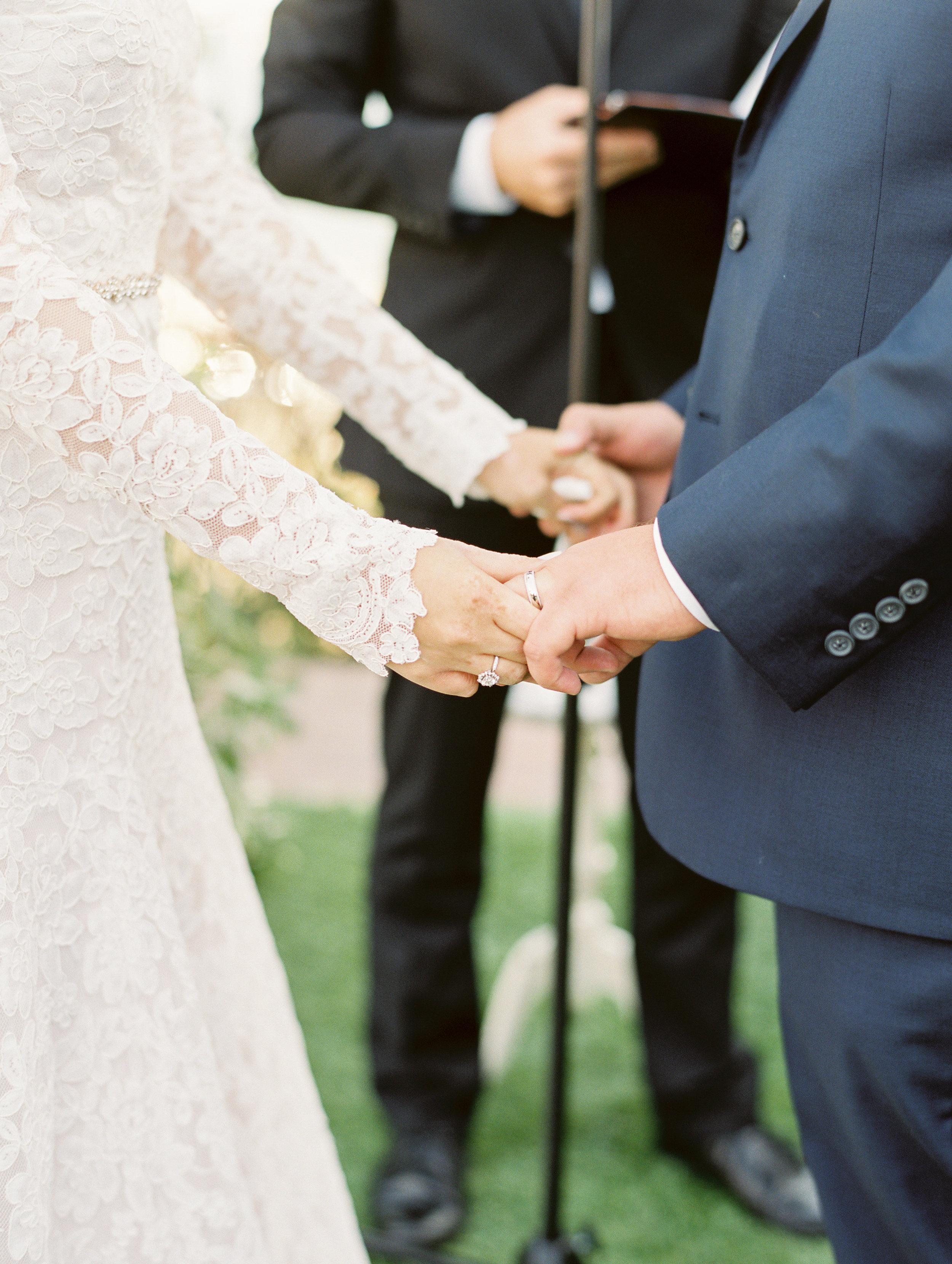 long-beach-museum-of-art-wedding-planner-luxury-wedding-planner-socal60.jpg