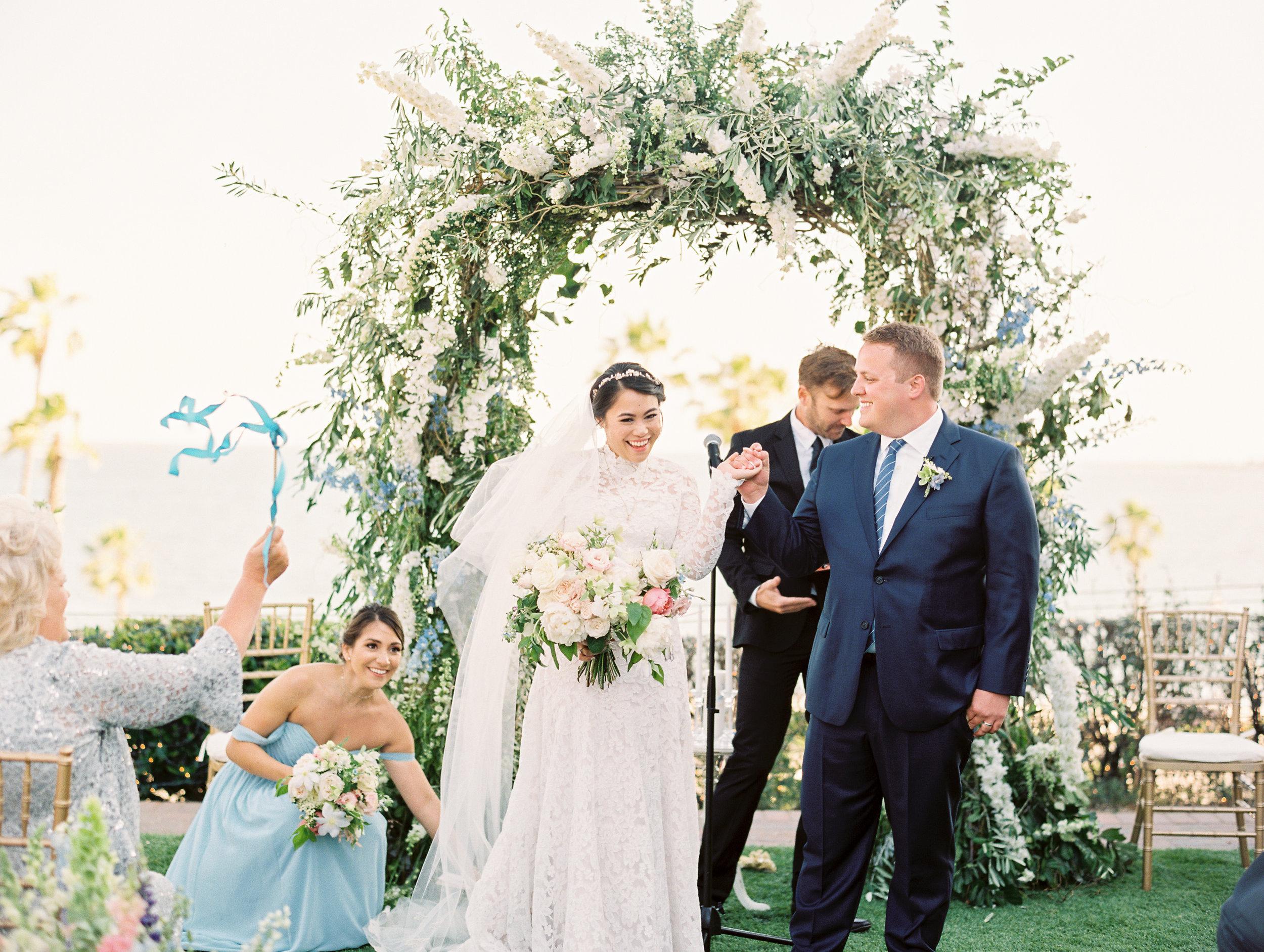 long-beach-museum-of-art-wedding-planner-luxury-wedding-planner-socal64.jpg