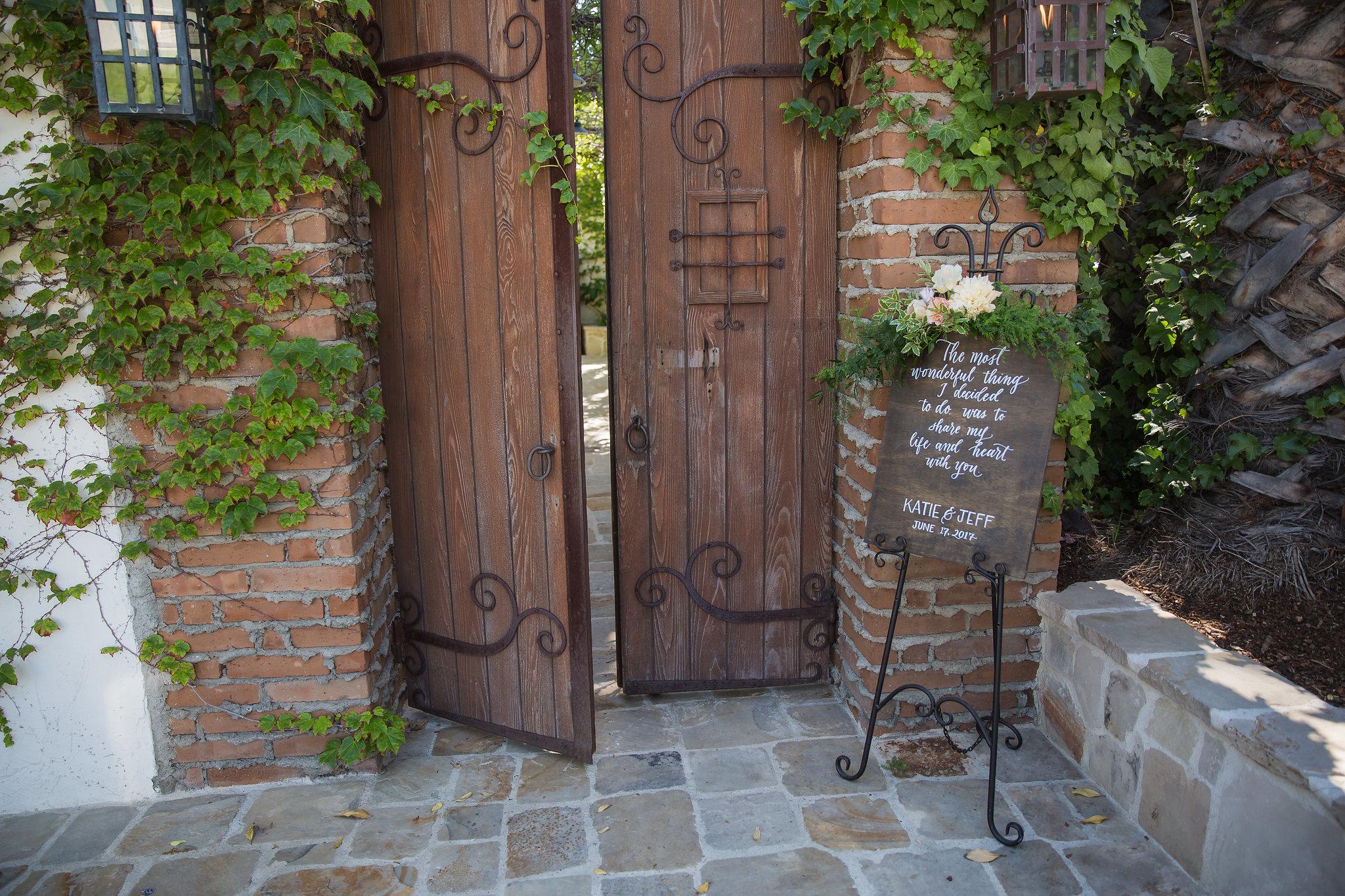 jason-berry-photography-villa-san-juan-capistrano-wedding-planner47.jpg