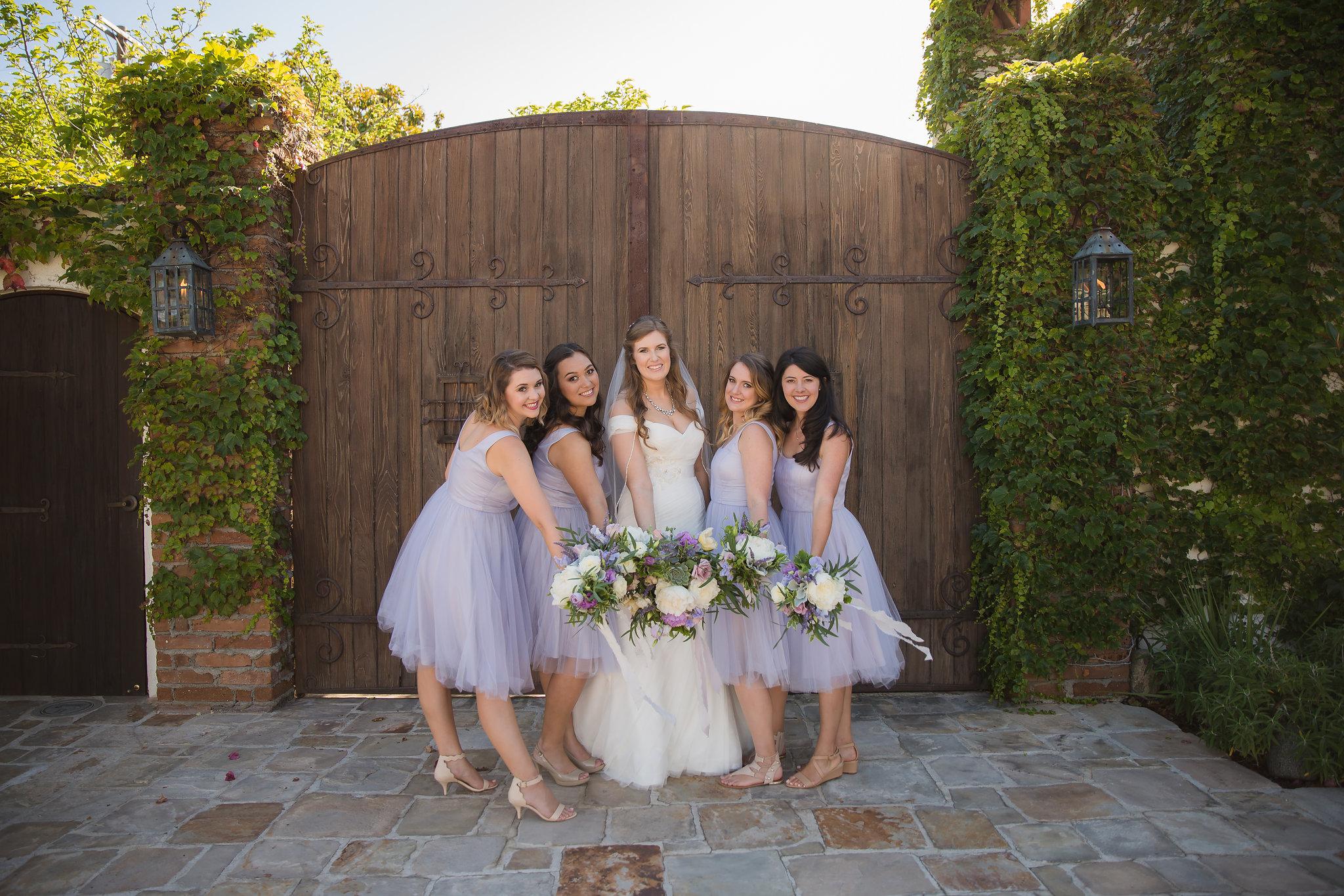 jason-berry-photography-villa-san-juan-capistrano-wedding-planner83.jpg