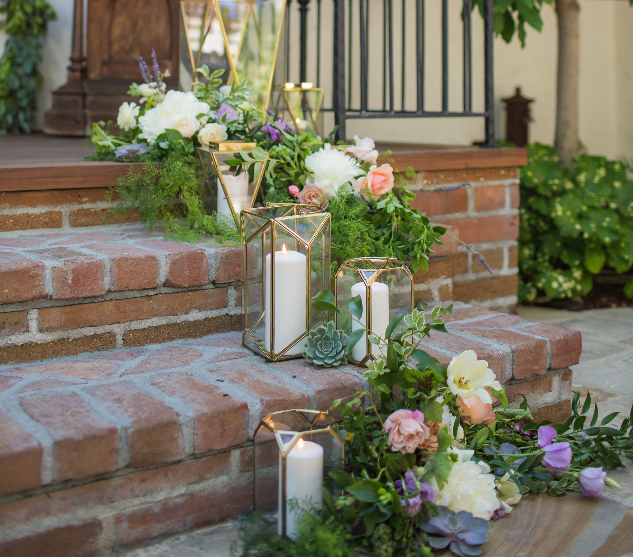 jason-berry-photography-villa-san-juan-capistrano-wedding-planner51.jpg