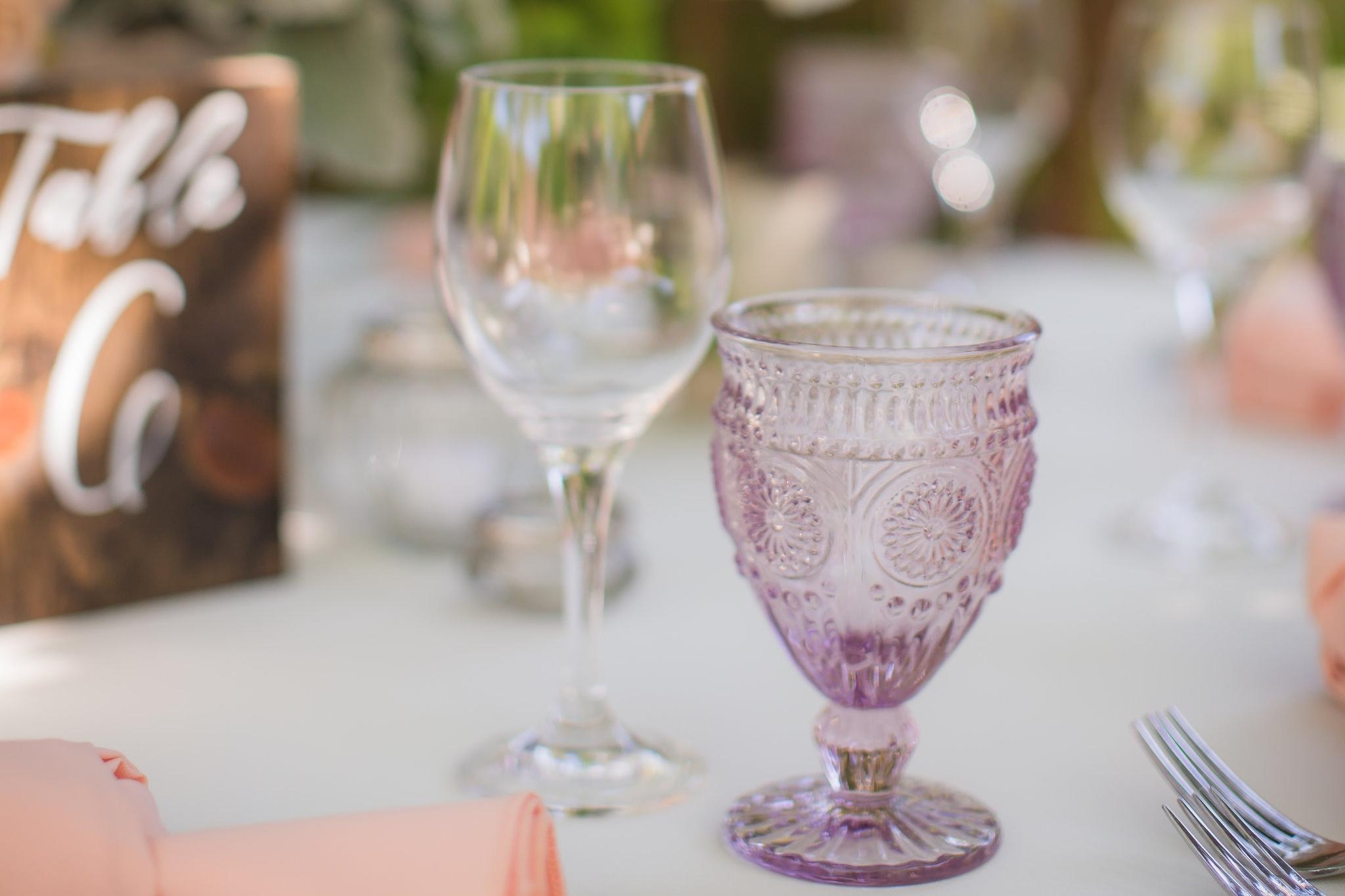 jason-berry-photography-villa-san-juan-capistrano-wedding-planner56.jpg