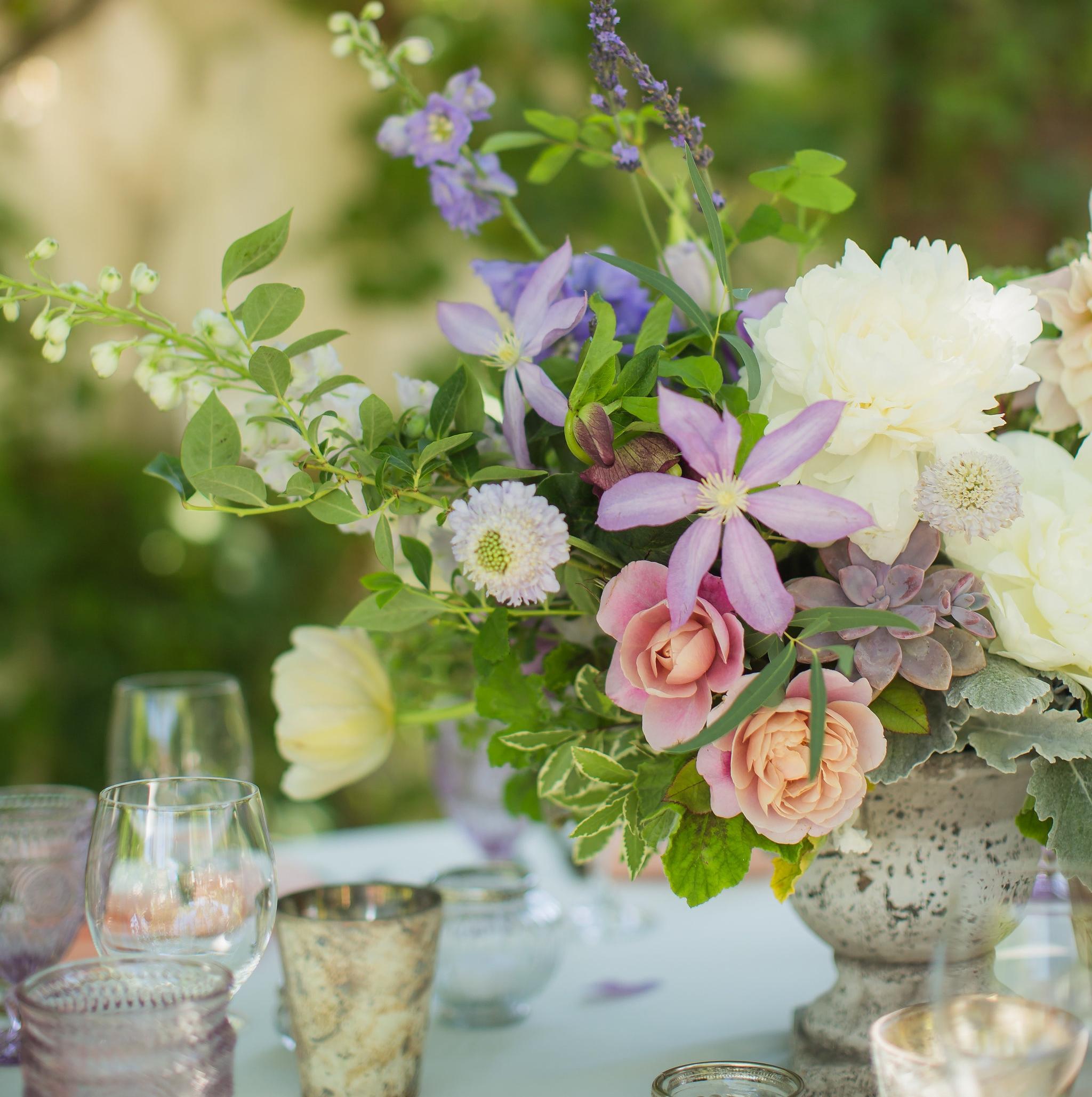 jason-berry-photography-villa-san-juan-capistrano-wedding-planner58.jpg