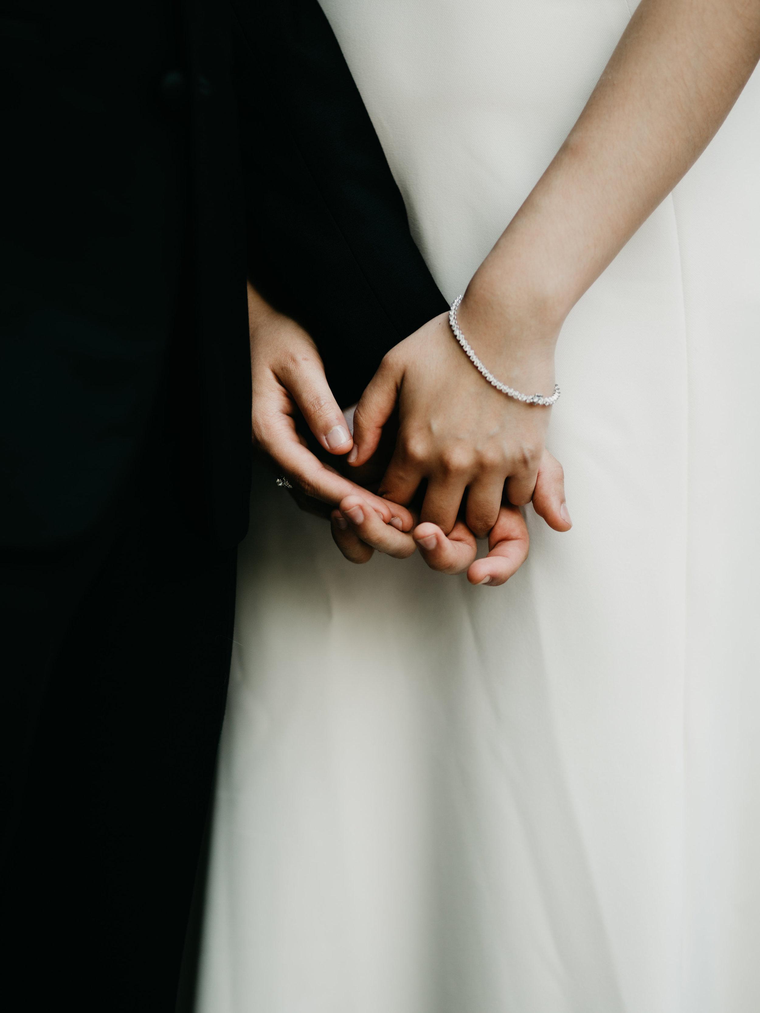 Millwick-wedding-planner9.jpg