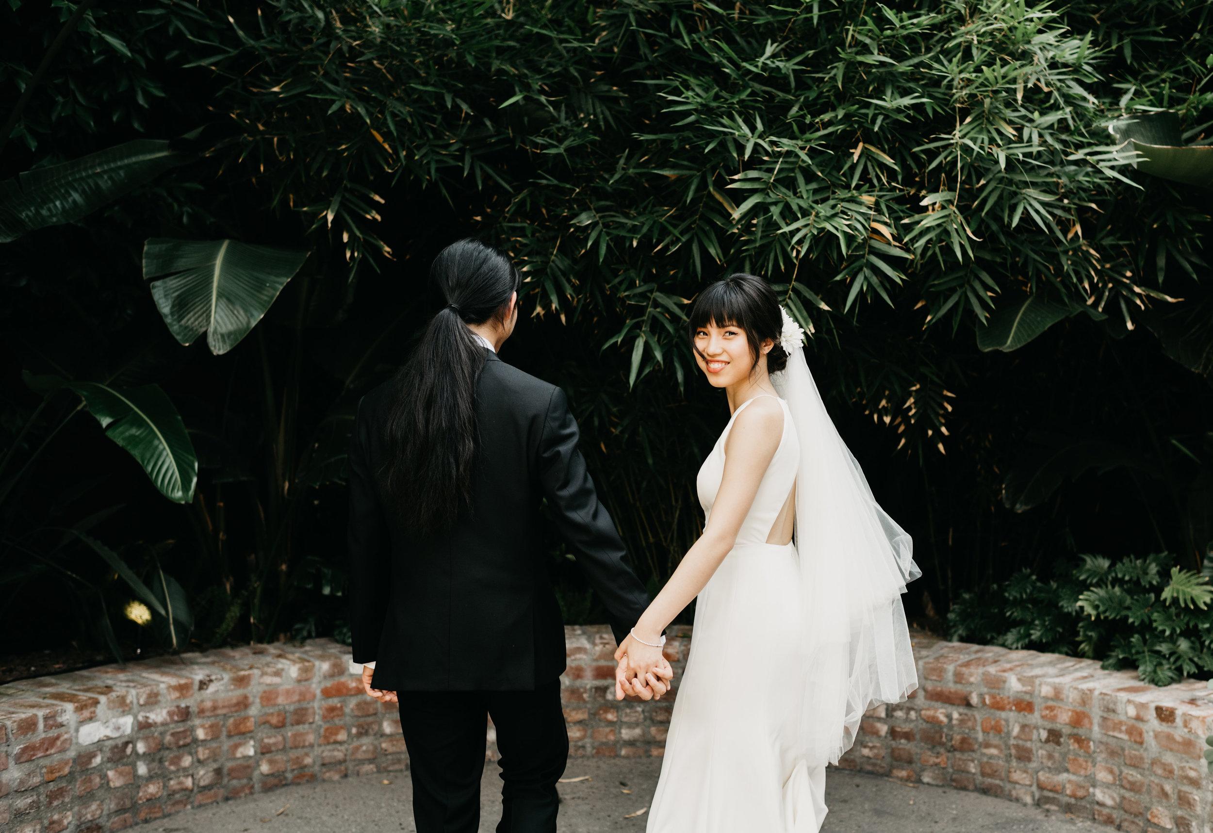 Millwick-wedding-planner40.jpg