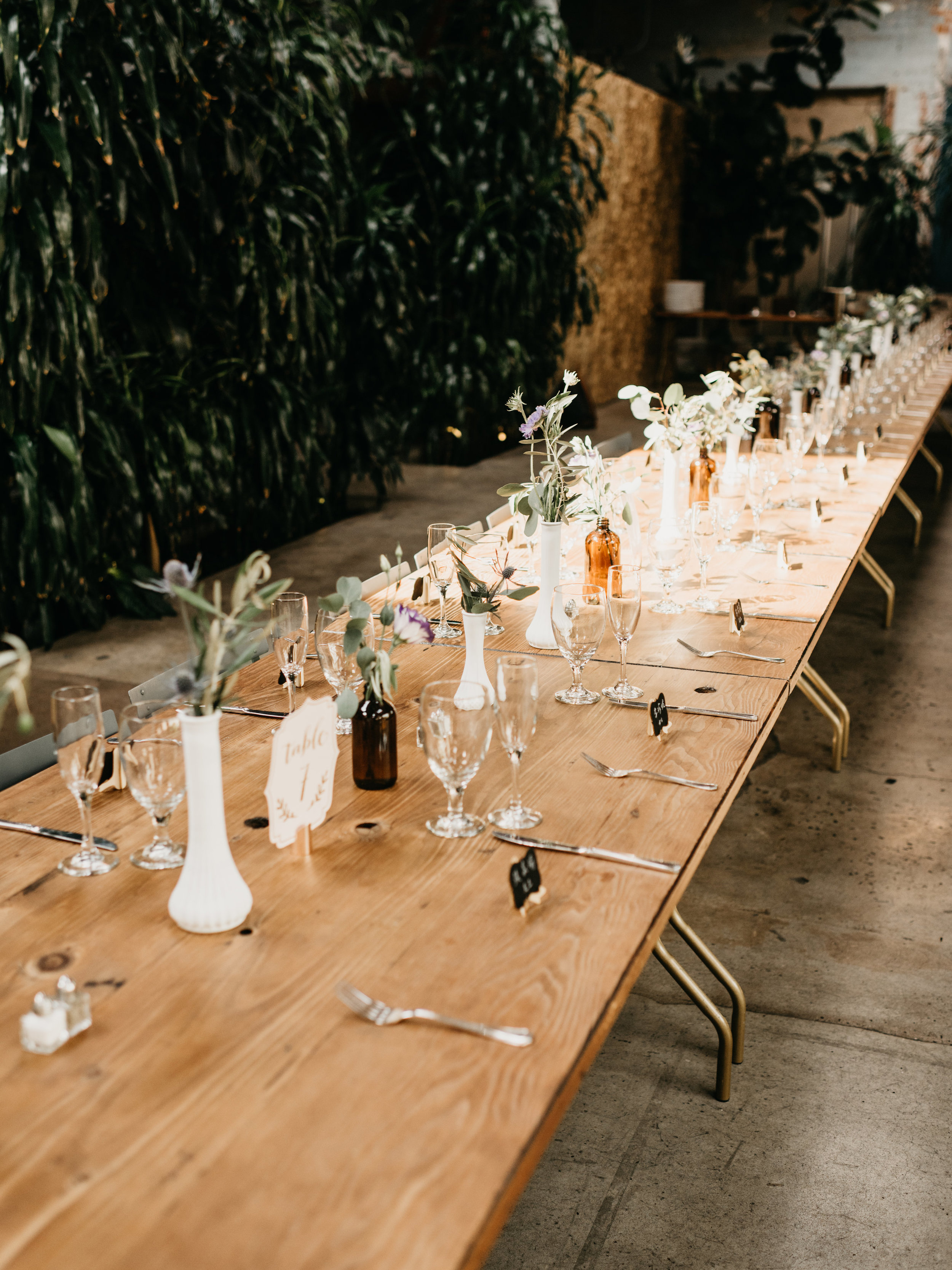 Millwick-wedding-planner43.jpg