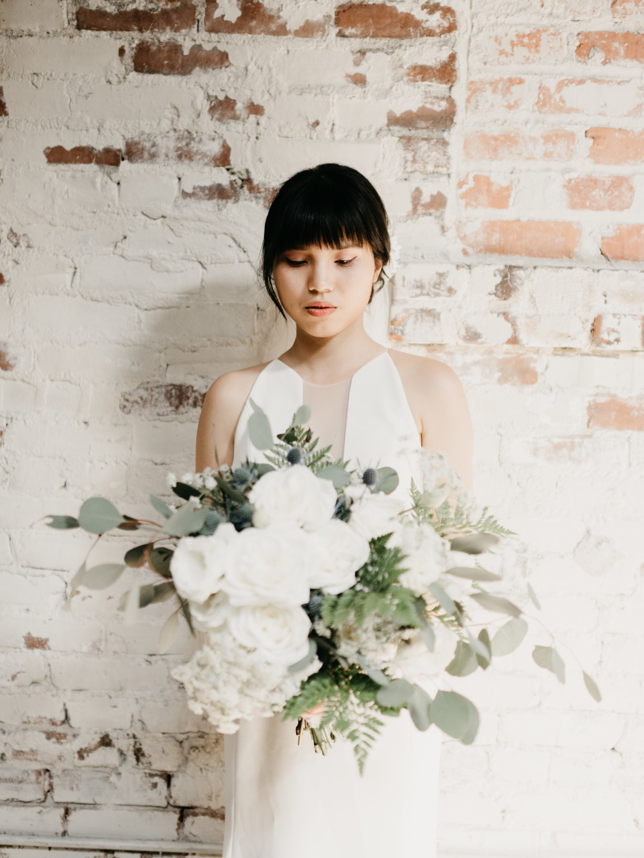 Millwick-wedding-planner47.jpg