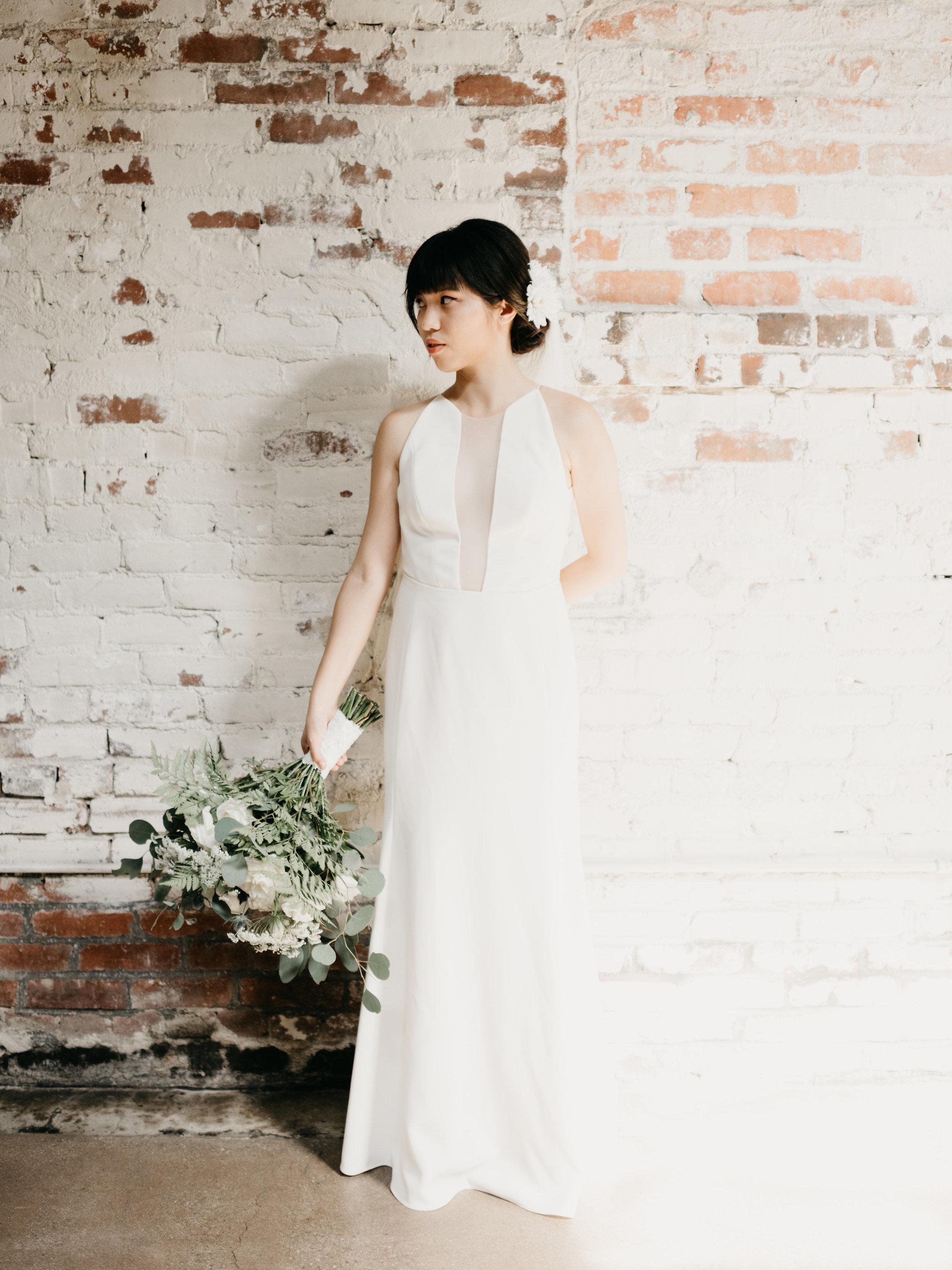 Millwick-wedding-planner48.jpg