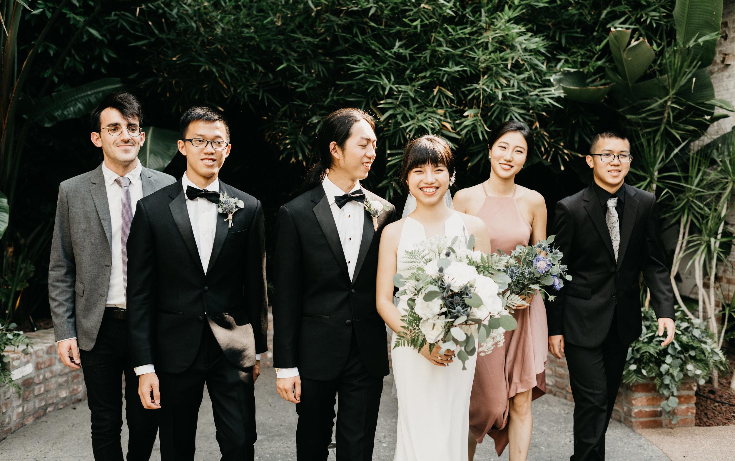 Millwick-wedding-planner52.jpg