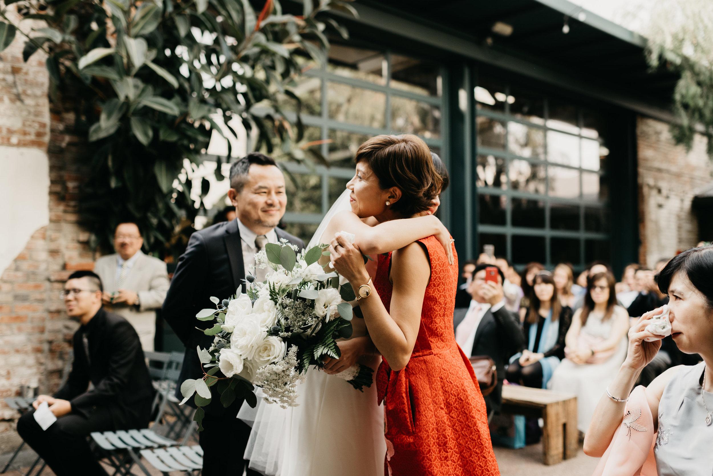 Millwick-wedding-planner61.jpg