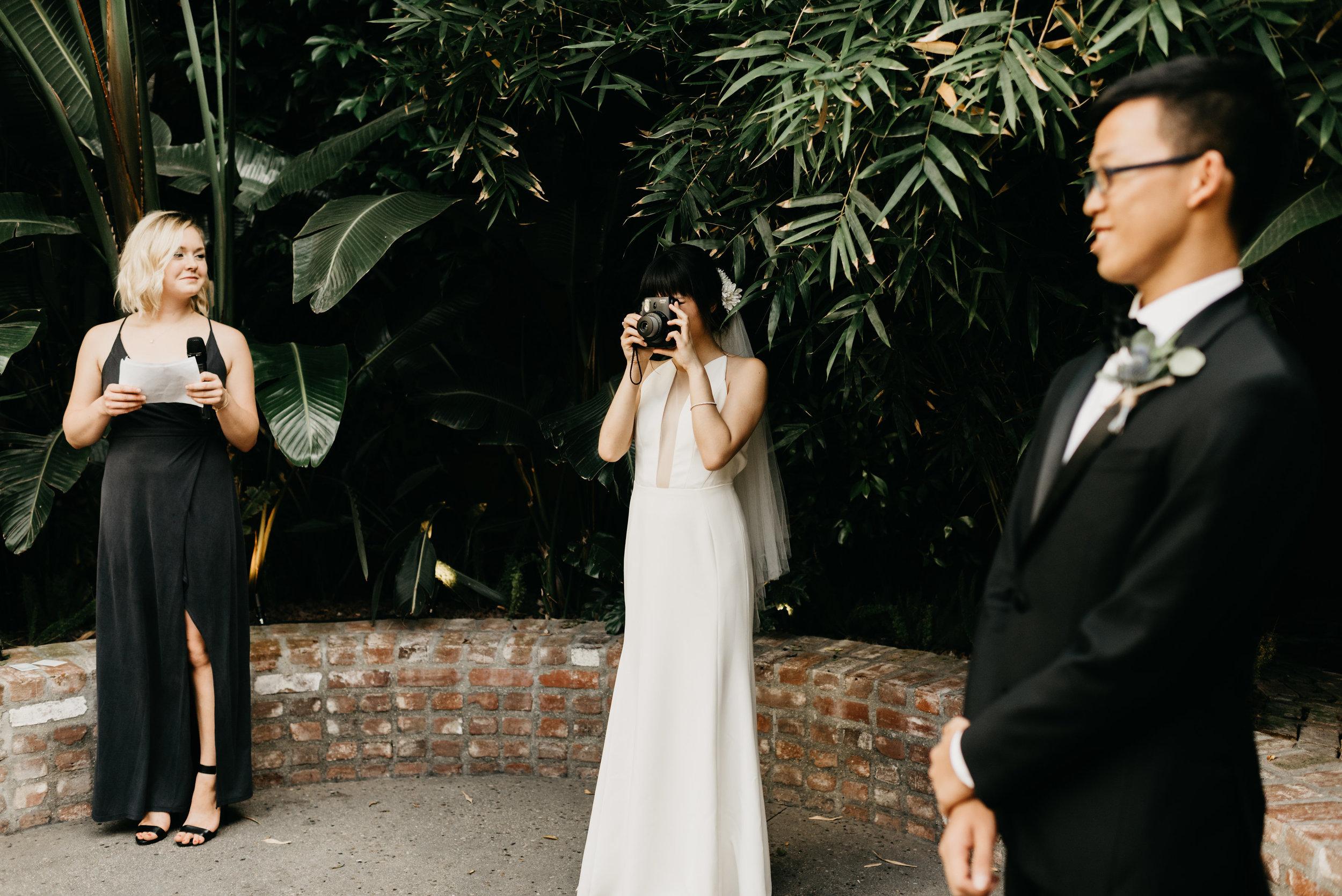 Millwick-wedding-planner67.jpg
