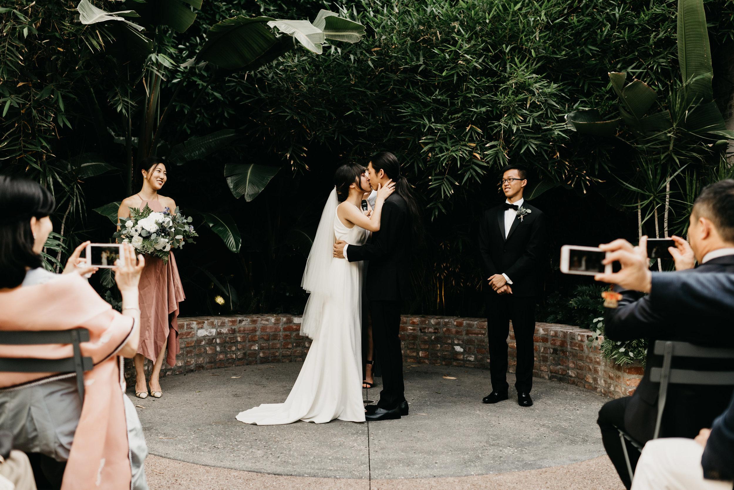 Millwick-wedding-planner71.jpg