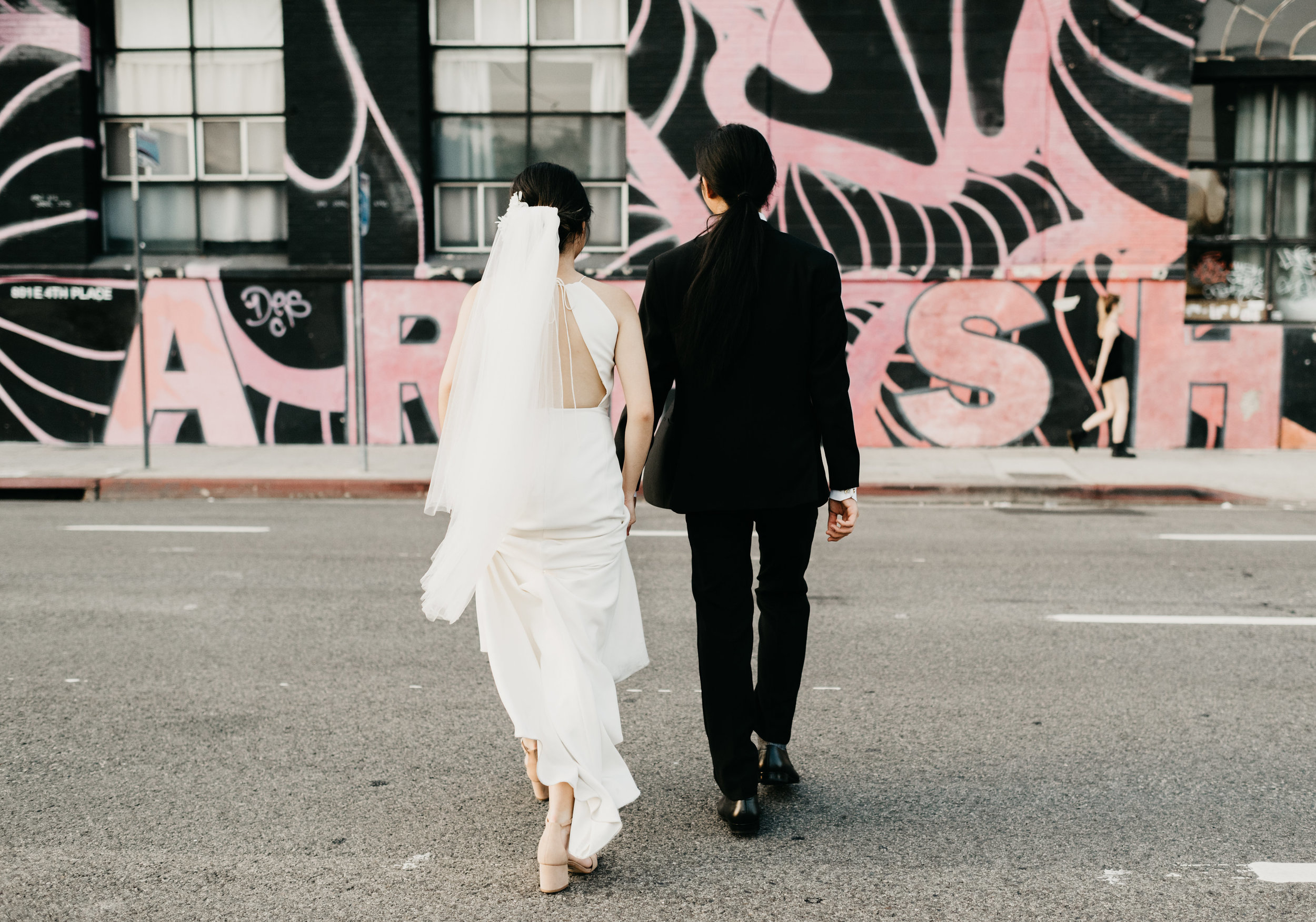 Millwick-wedding-planner87.jpg