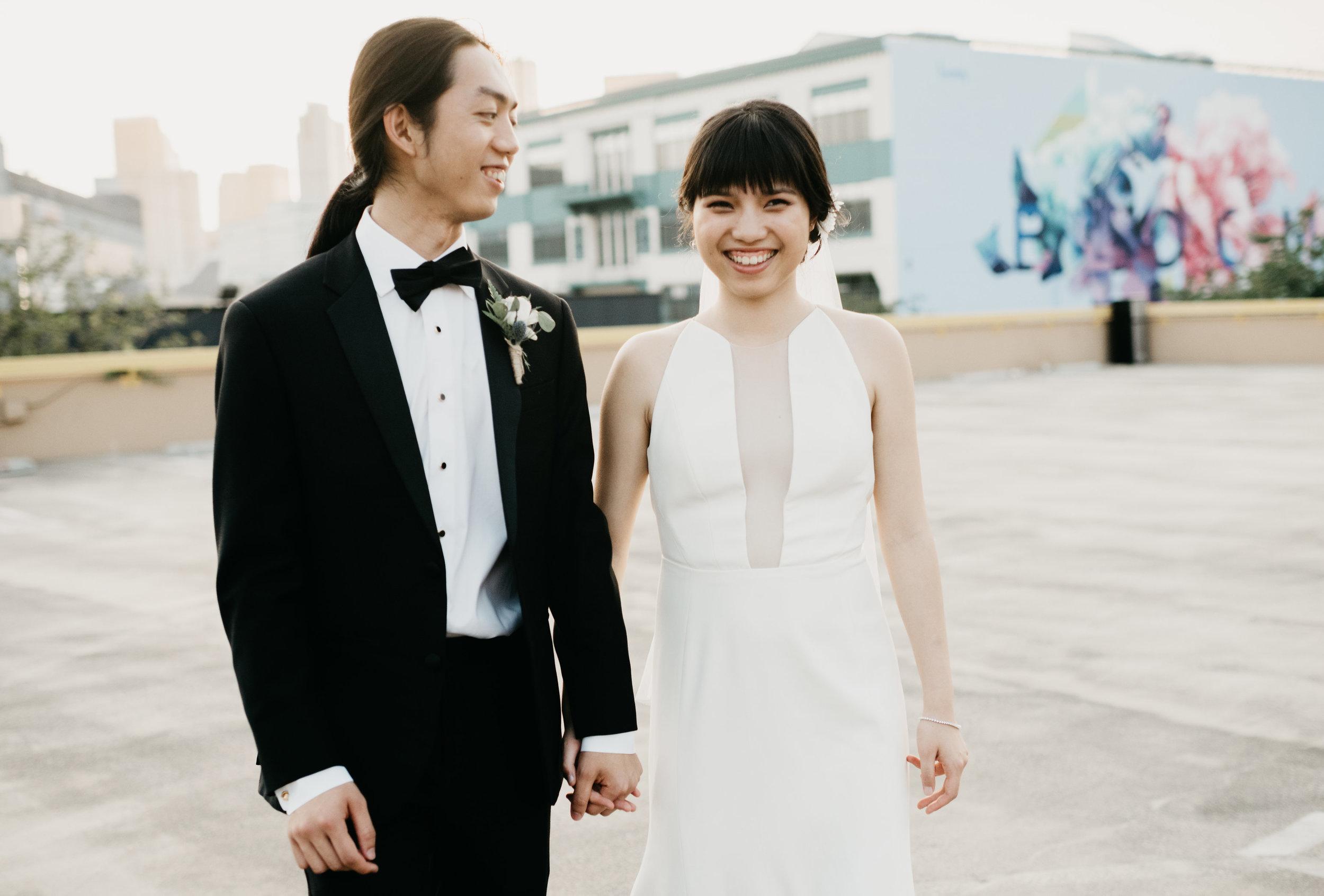 Millwick-wedding-planner91.jpg