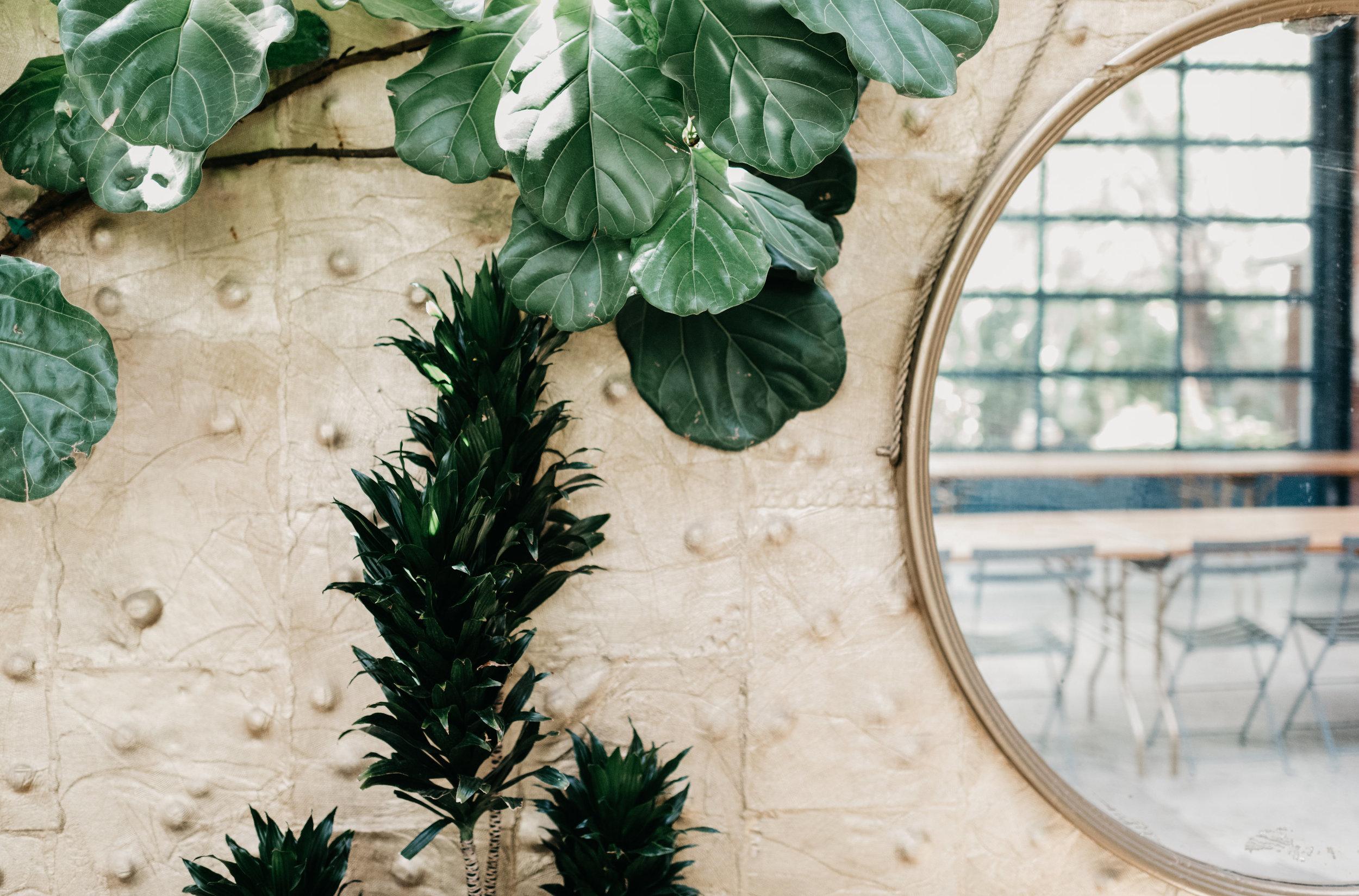 Millwick-wedding-planner114.jpg