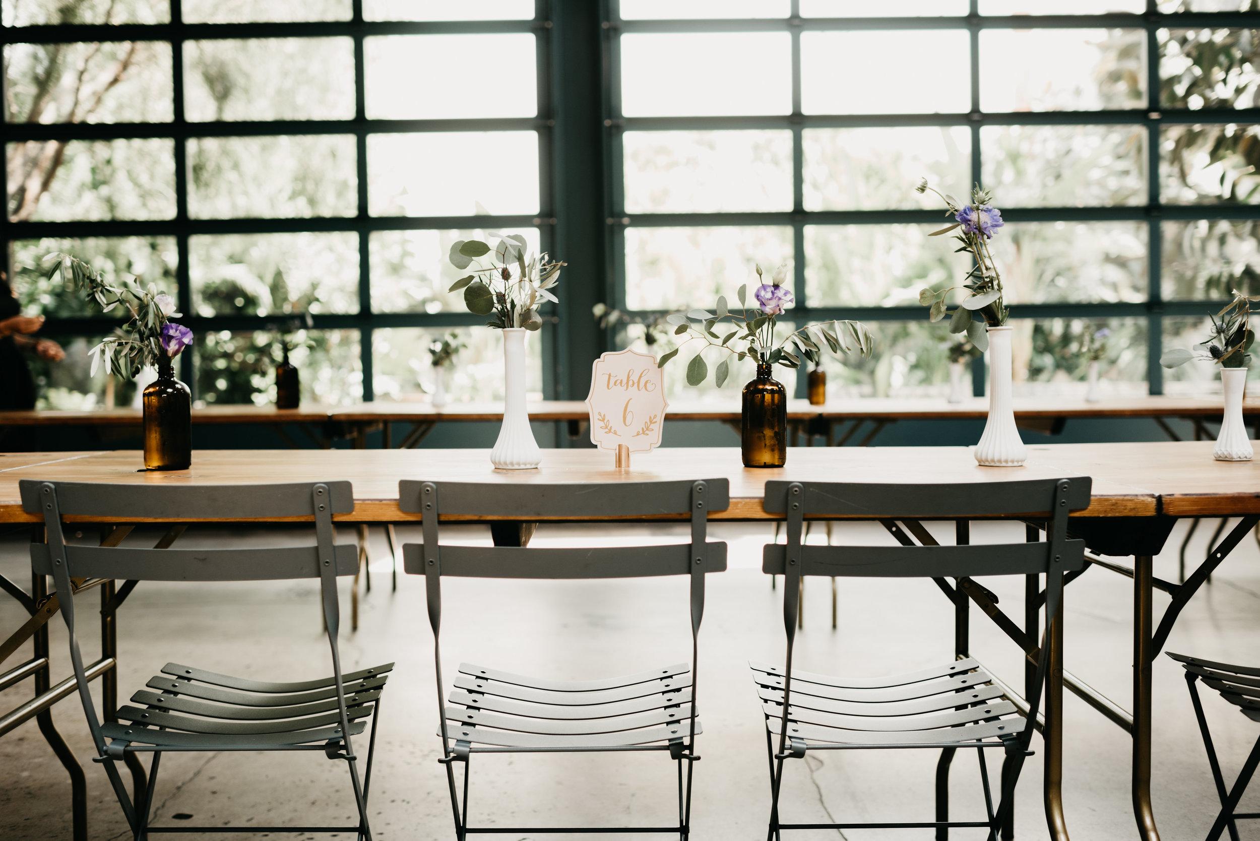 Millwick-wedding-planner118.jpg