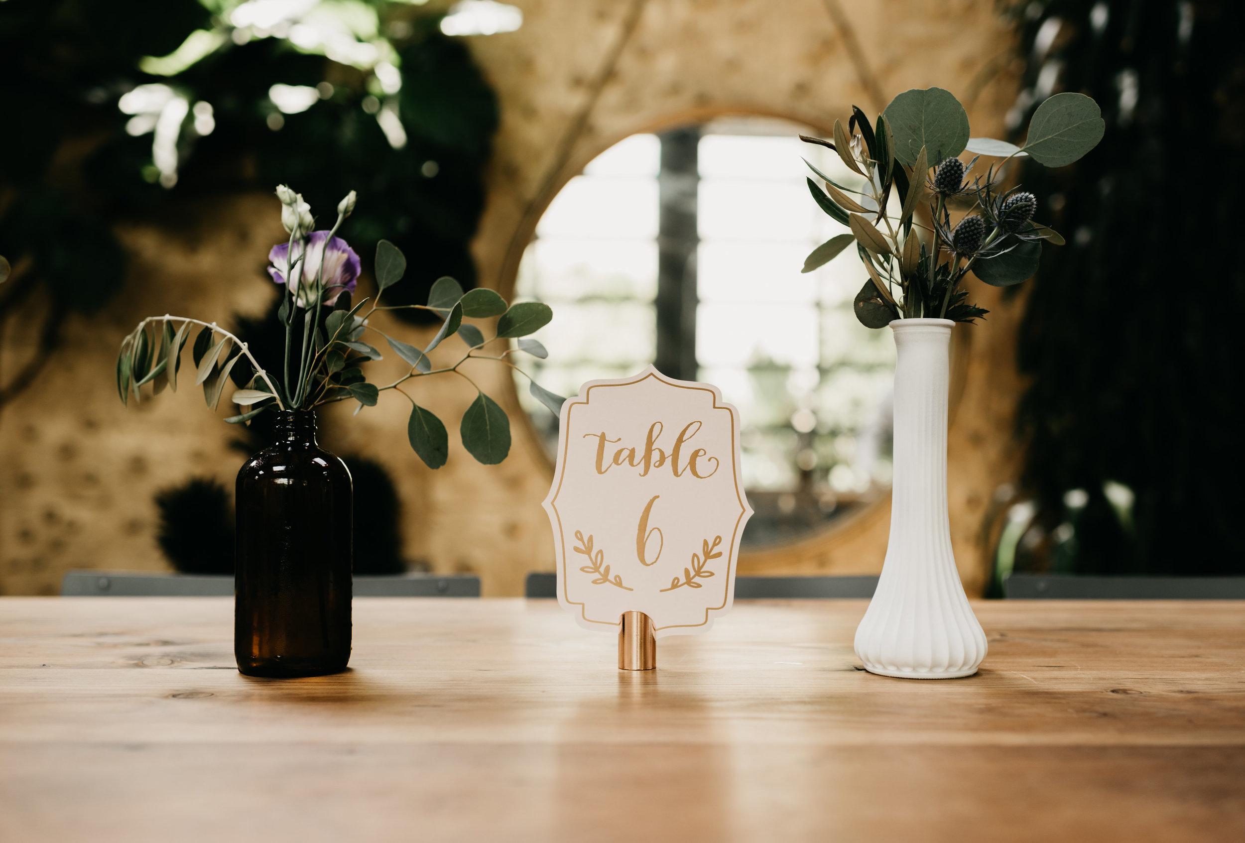 Millwick-wedding-planner120.jpg