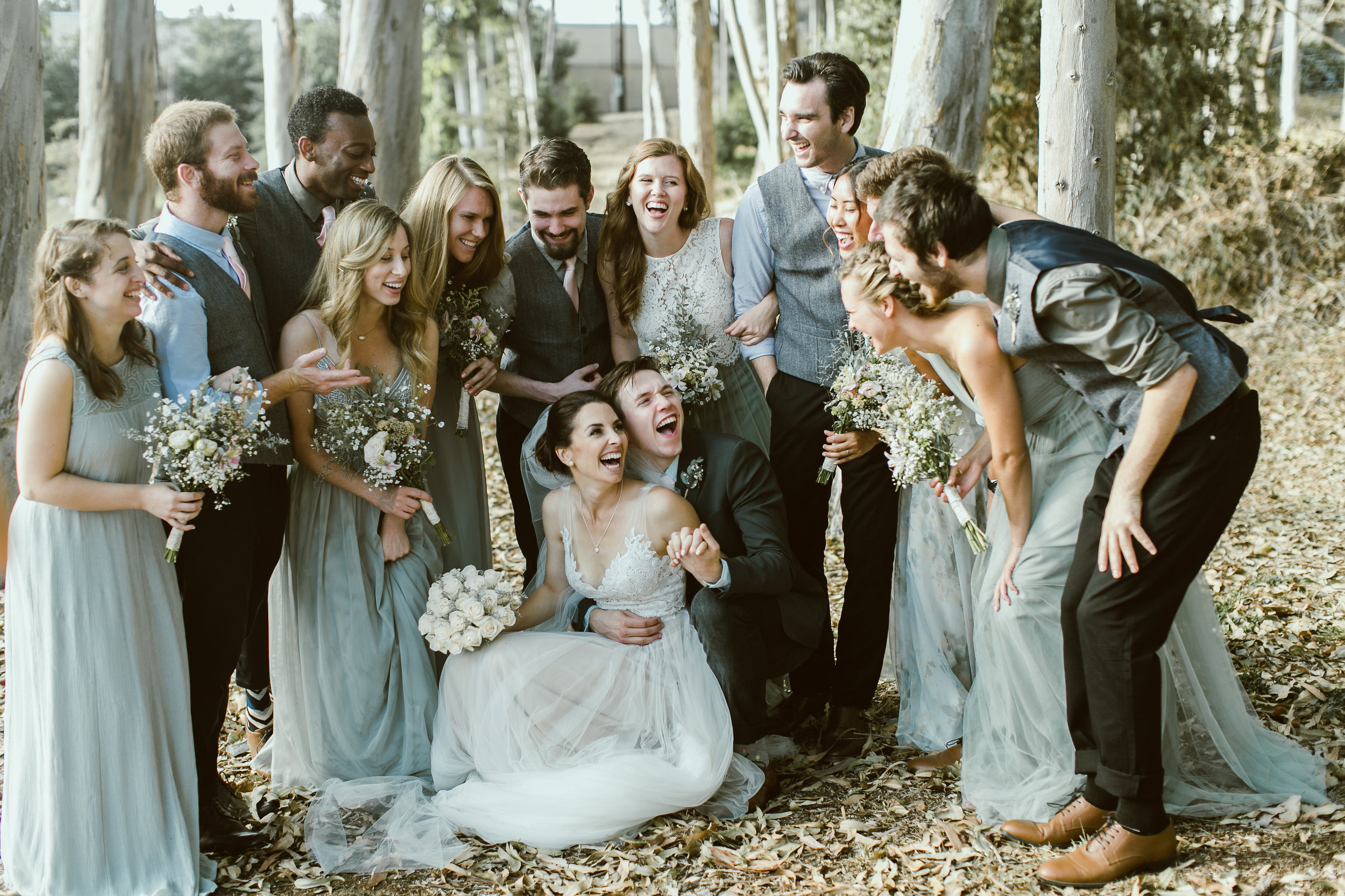 Claire Oring Photography