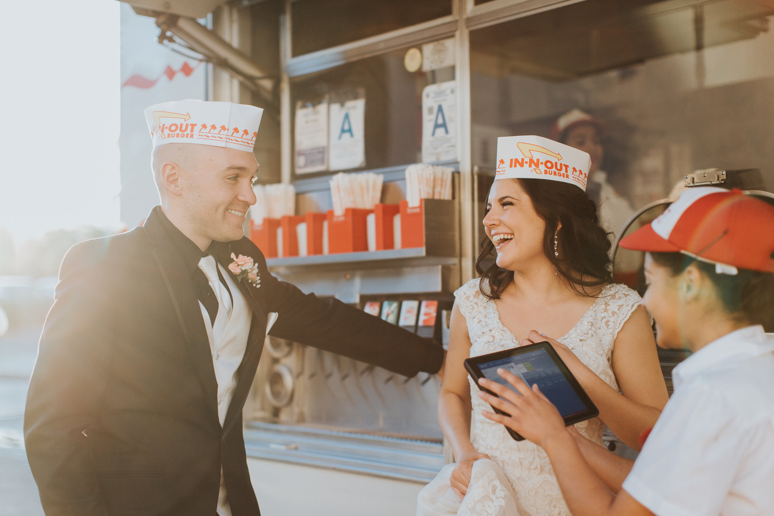 Kelly and Chris Wedding-0449.jpg
